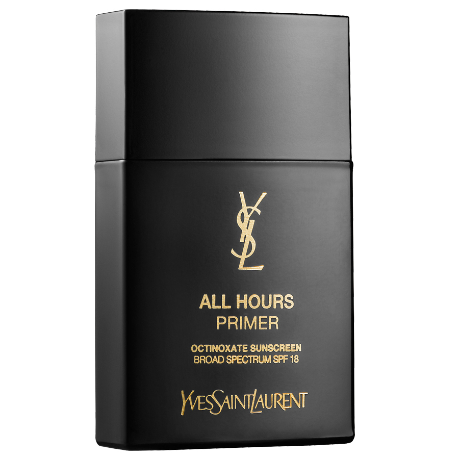 <p>YSL All Hours Primer</p>