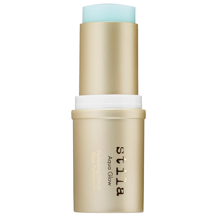 <p>Stila Aqua Glow Perfecting Primer</p>