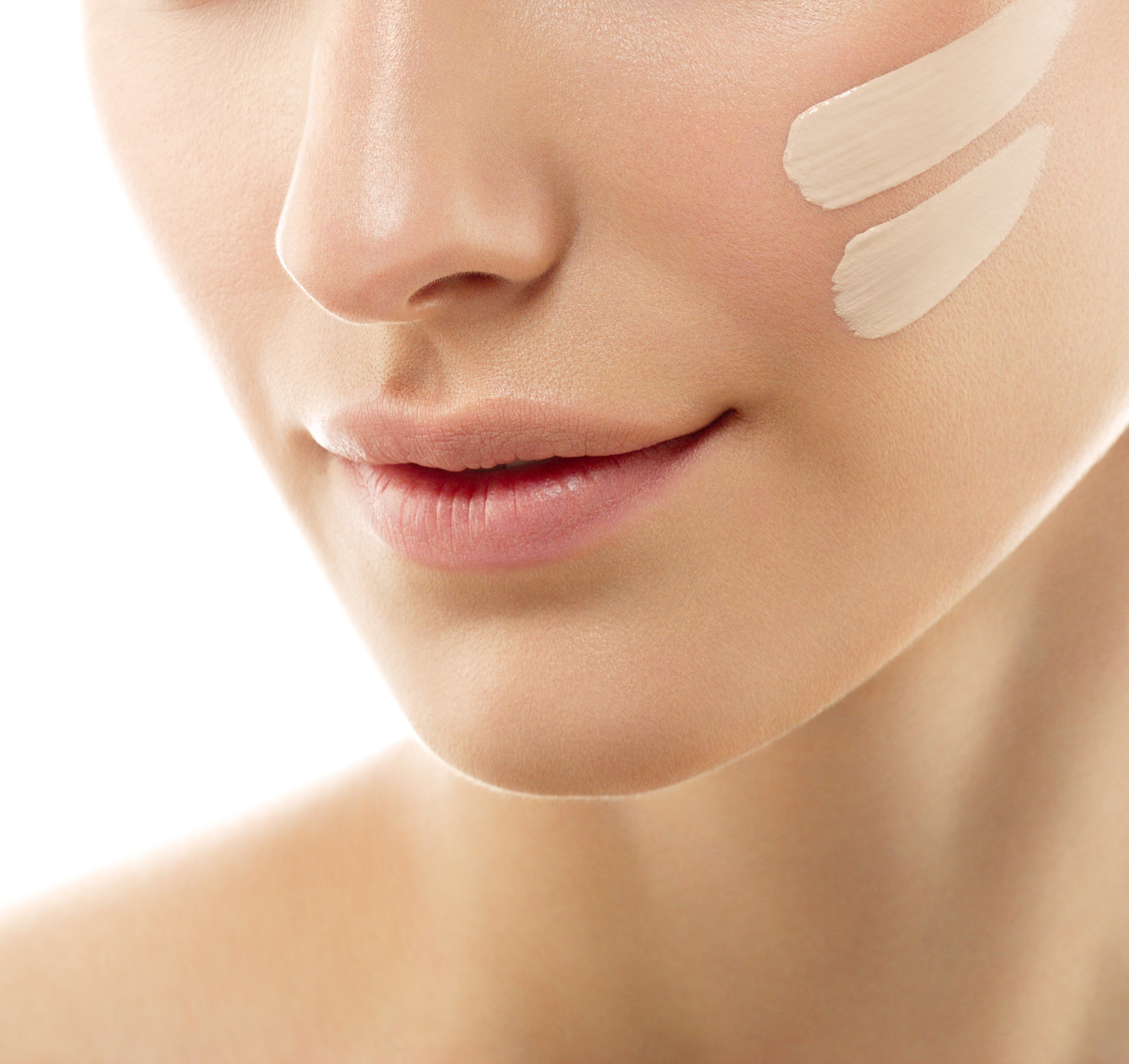 Primers for Dry Skin Lead