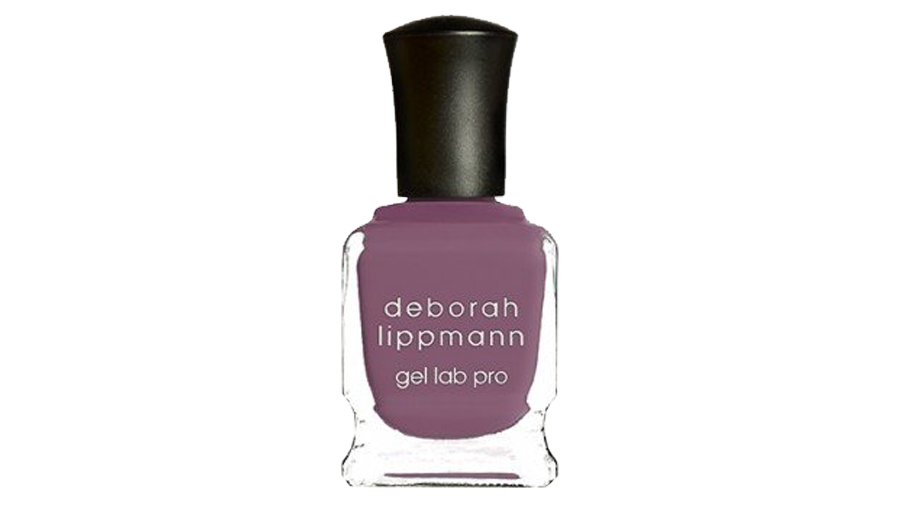 <p>Deborah Lippmann Gel Lab Pro Nail Polish in Sweet Emotion </p>