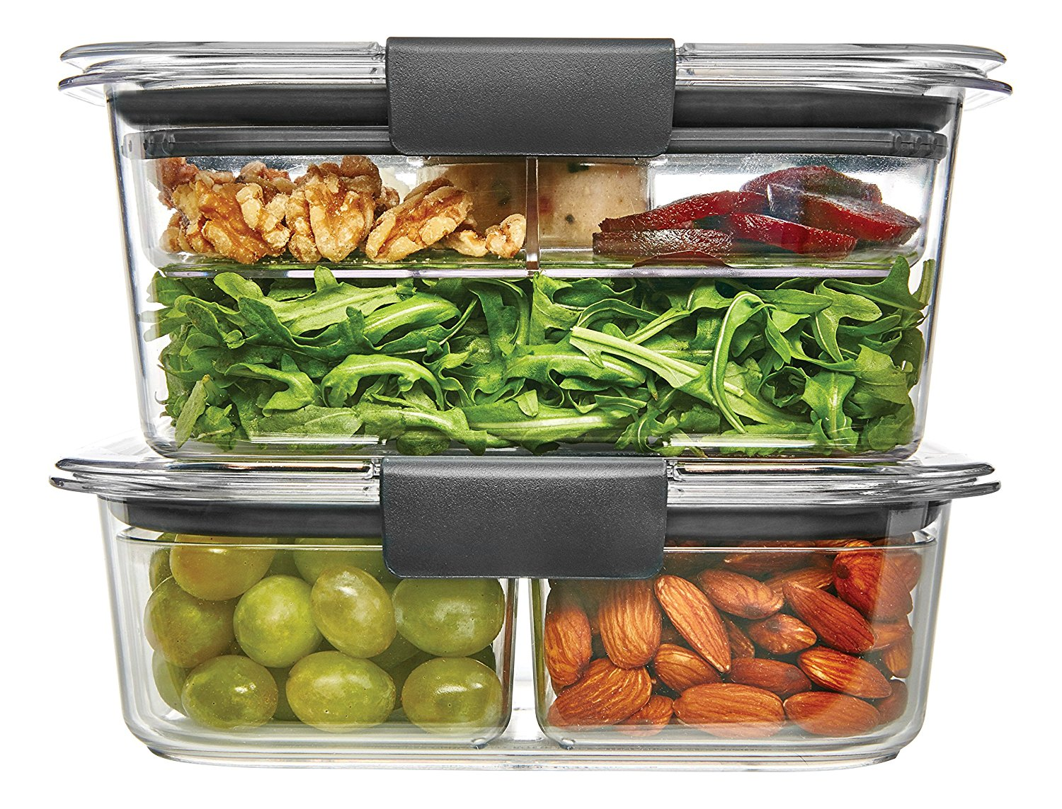 Best Salad Containers To Go Instyle Com