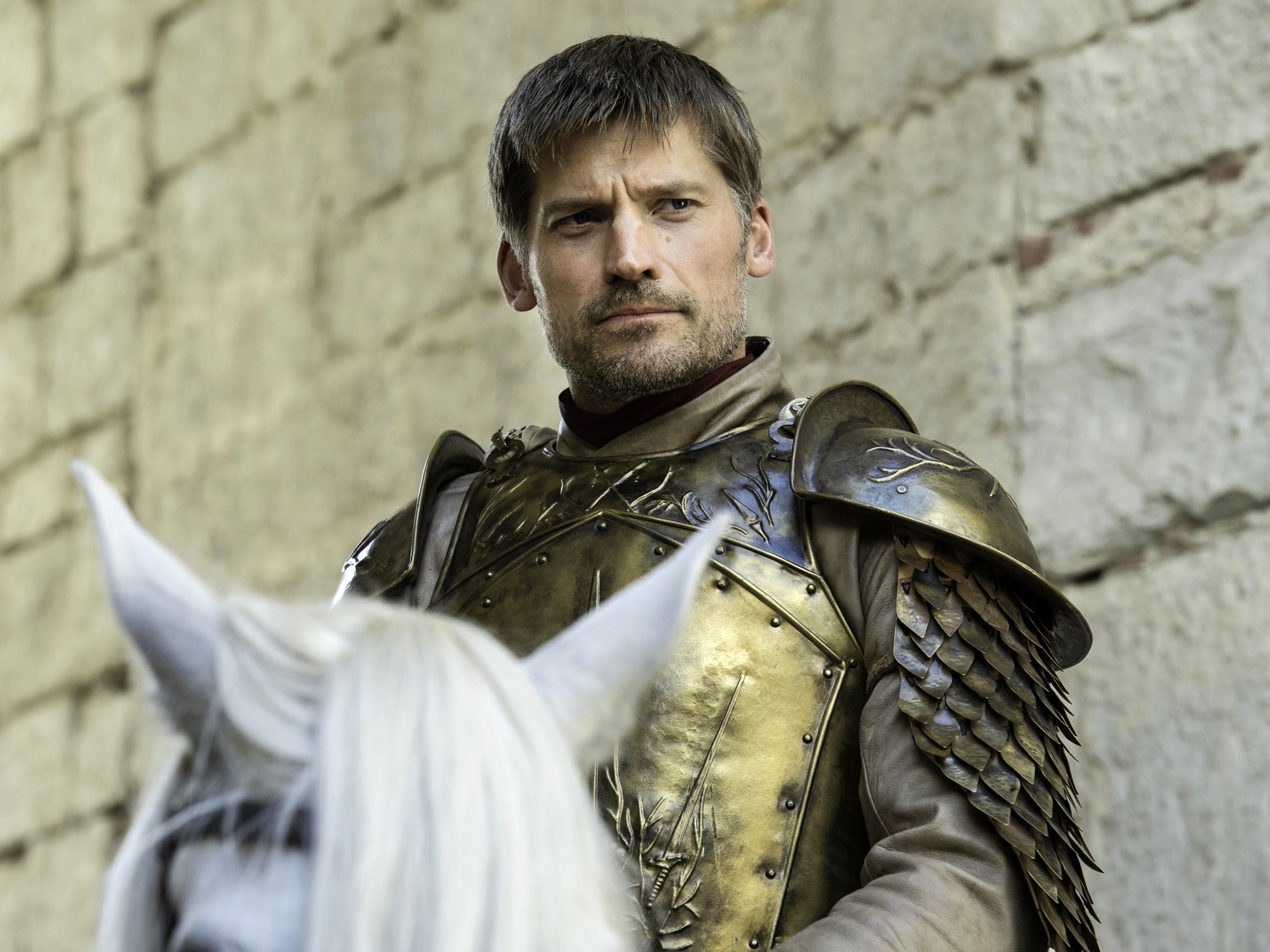 How Jaime Lannister Could Play a Major Role in the War Against the Dead