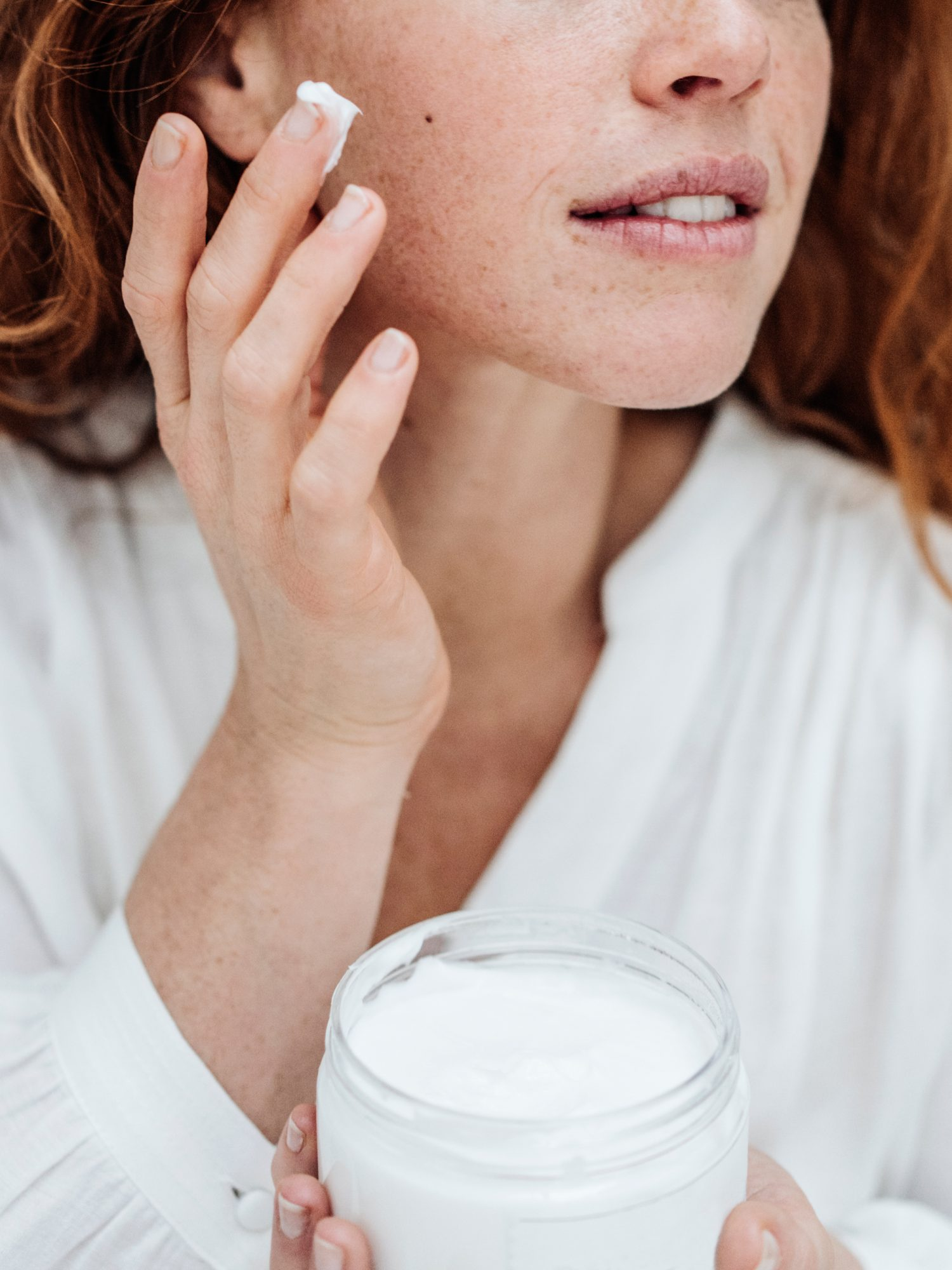 The Best Anti-Aging Creams to Pick Up On Your Next Drugstore Run