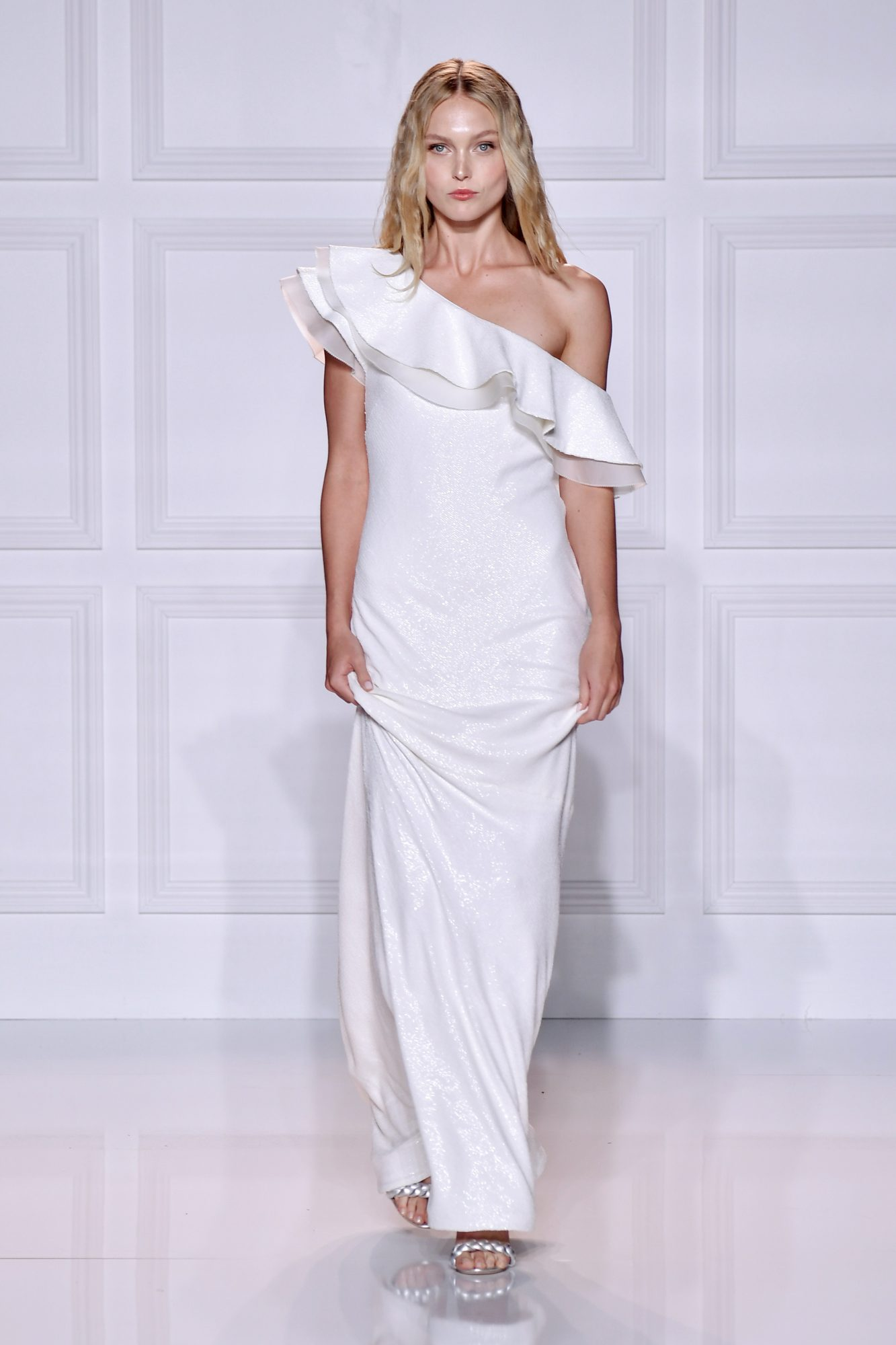 Rachel Zoe Bridal. Advertisement. U003cpu003eRachel Zoe Bridalu0026nbsp ...
