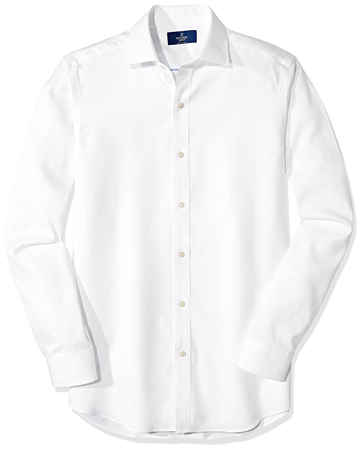 Menswear Shirt