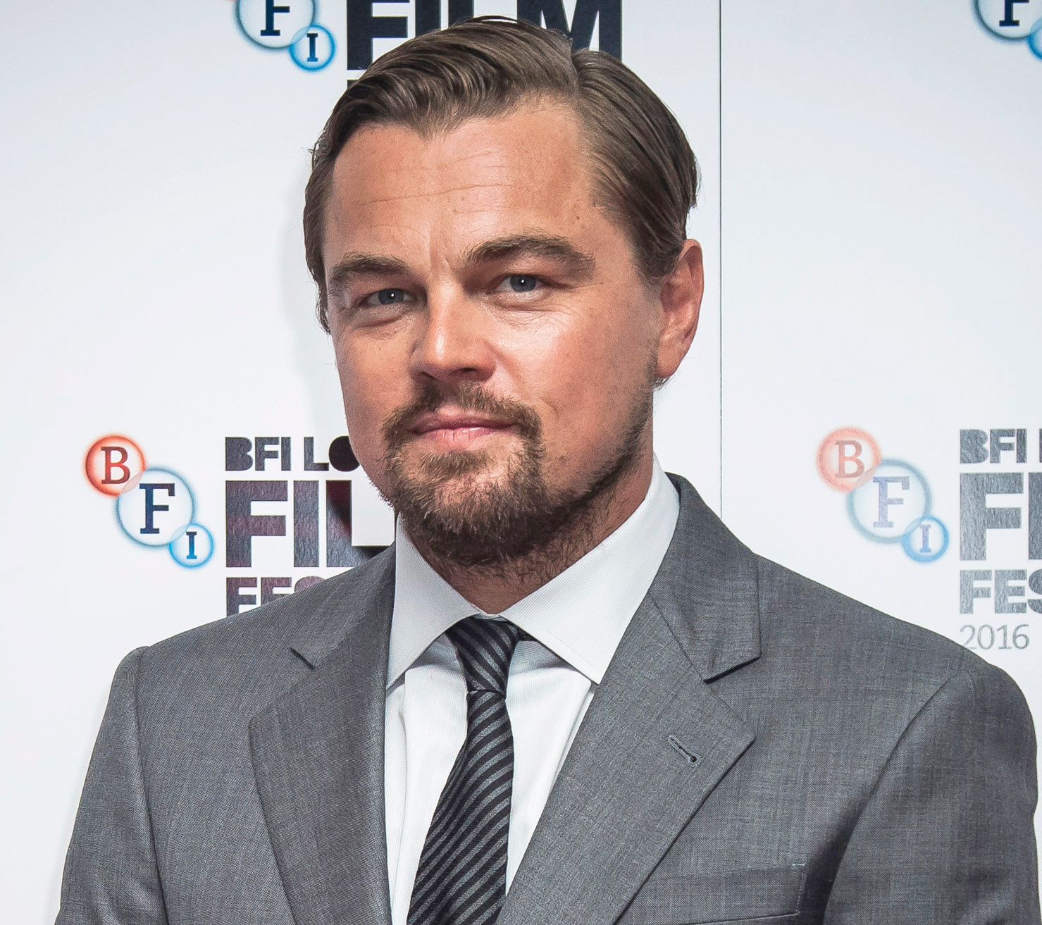 Leonardo DiCaprio Pledges $20 Million to Battle Climate Change