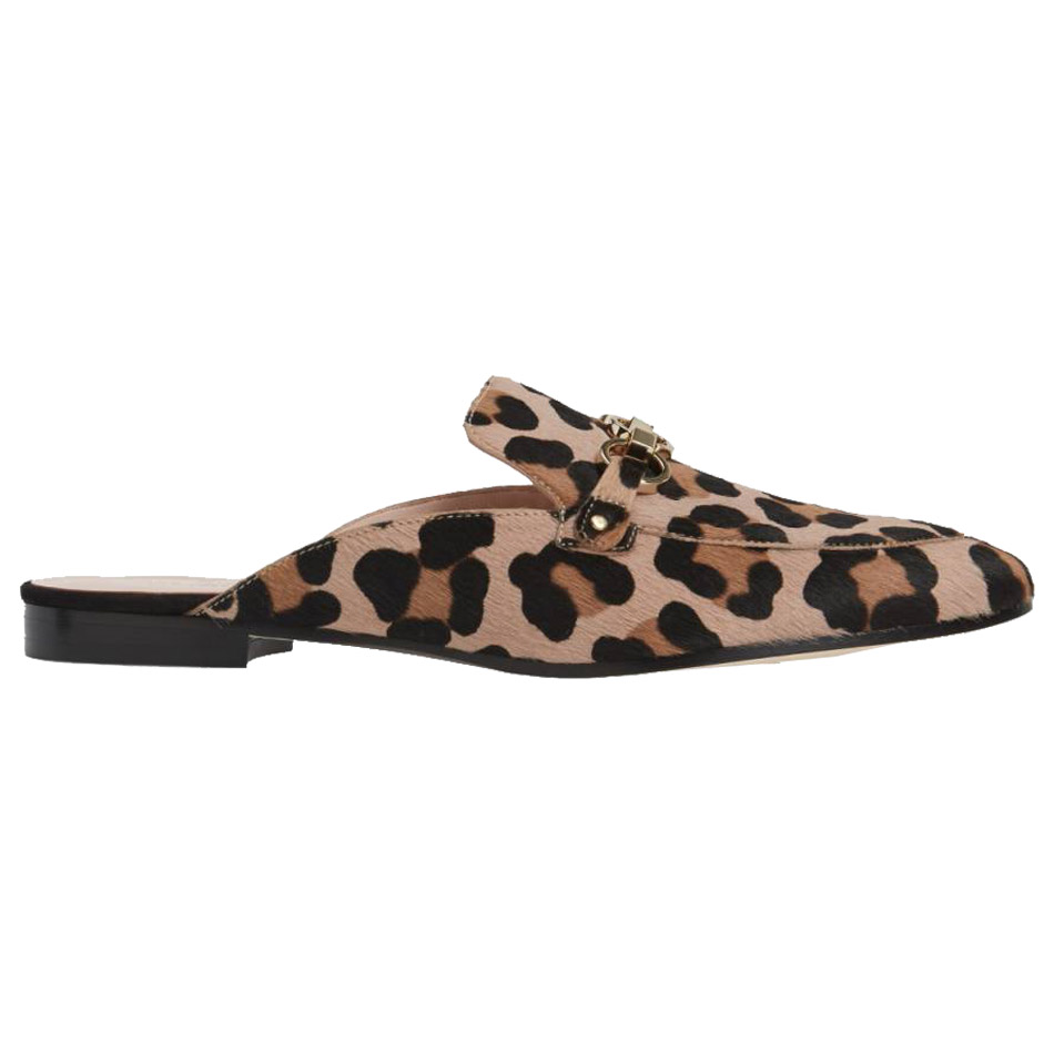<p>CECE TOO LOAFER</p>