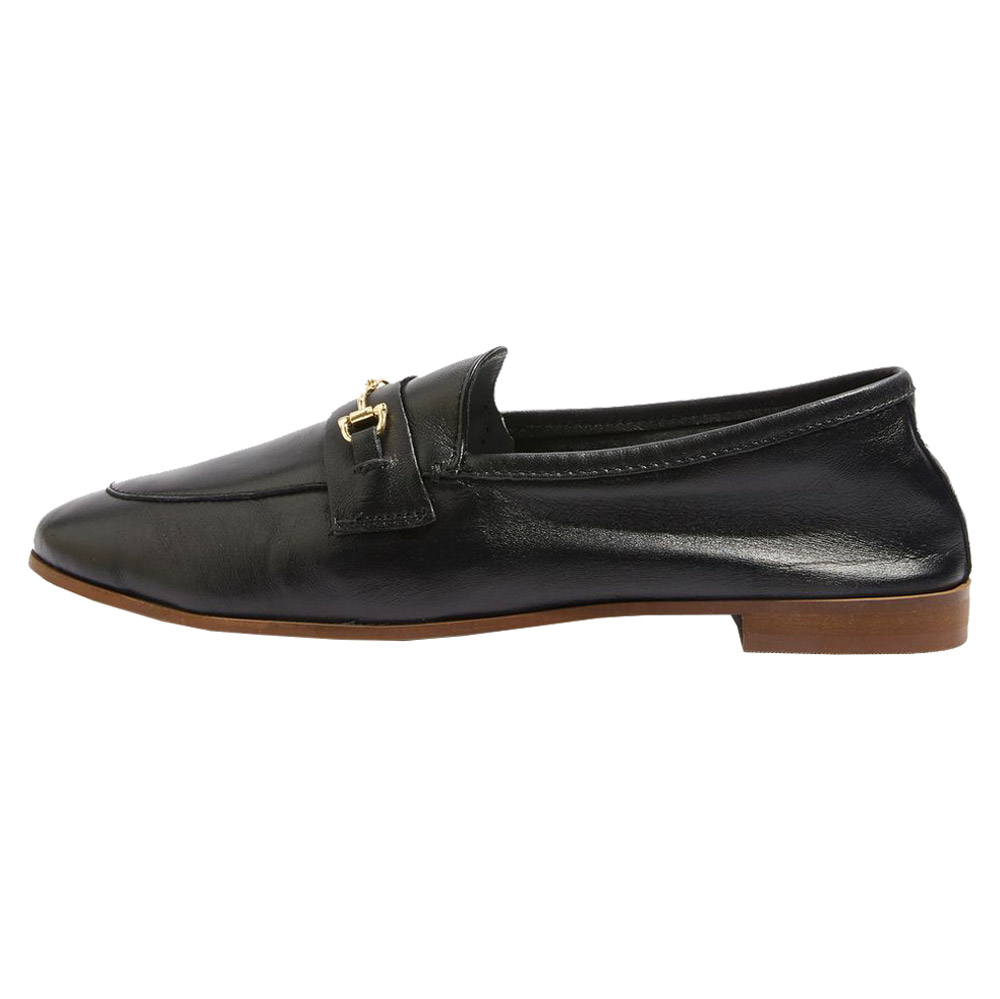 KARPENTER LOAFERS