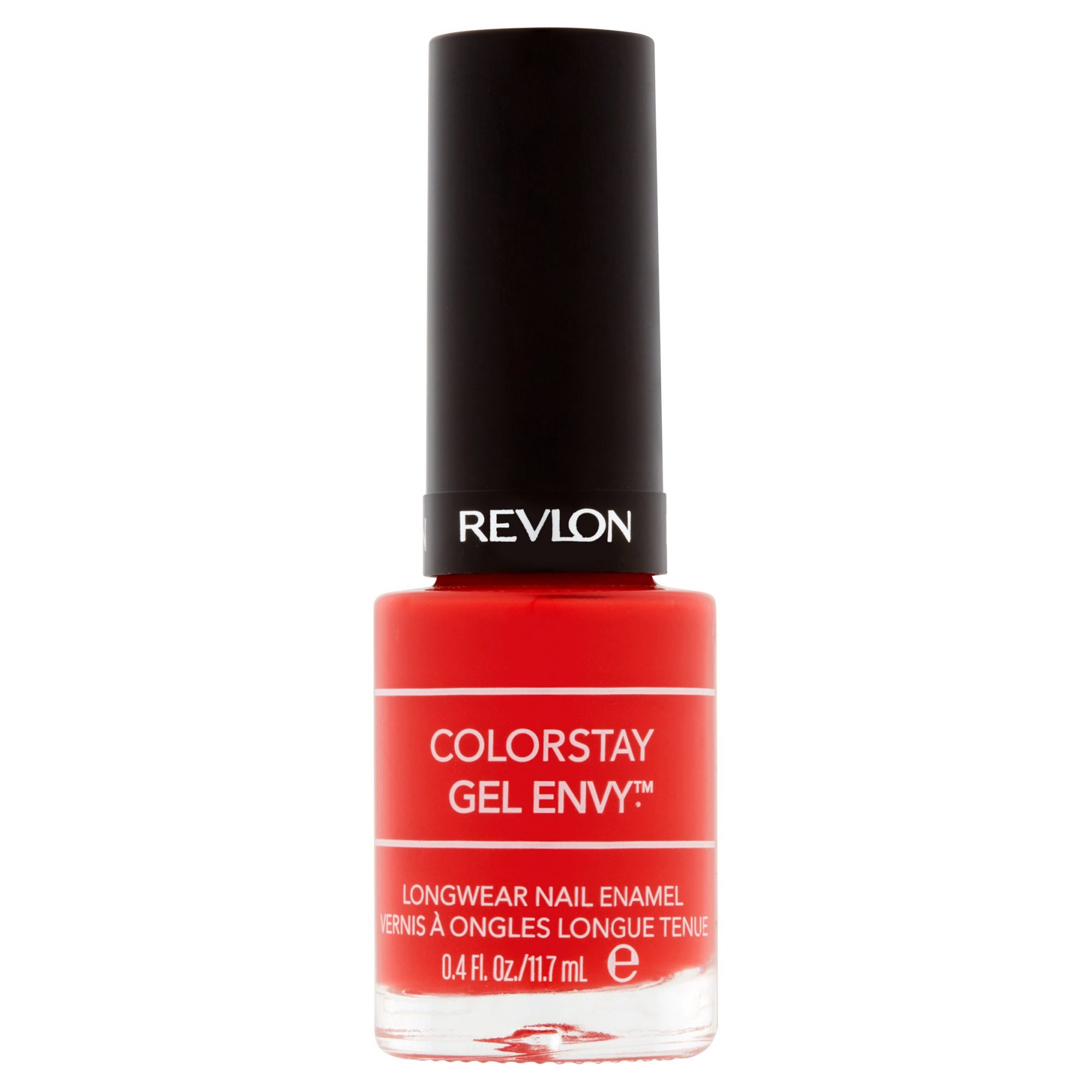 ColorStay Gel Envy Longwear Nail Enamel in Get Lucky
