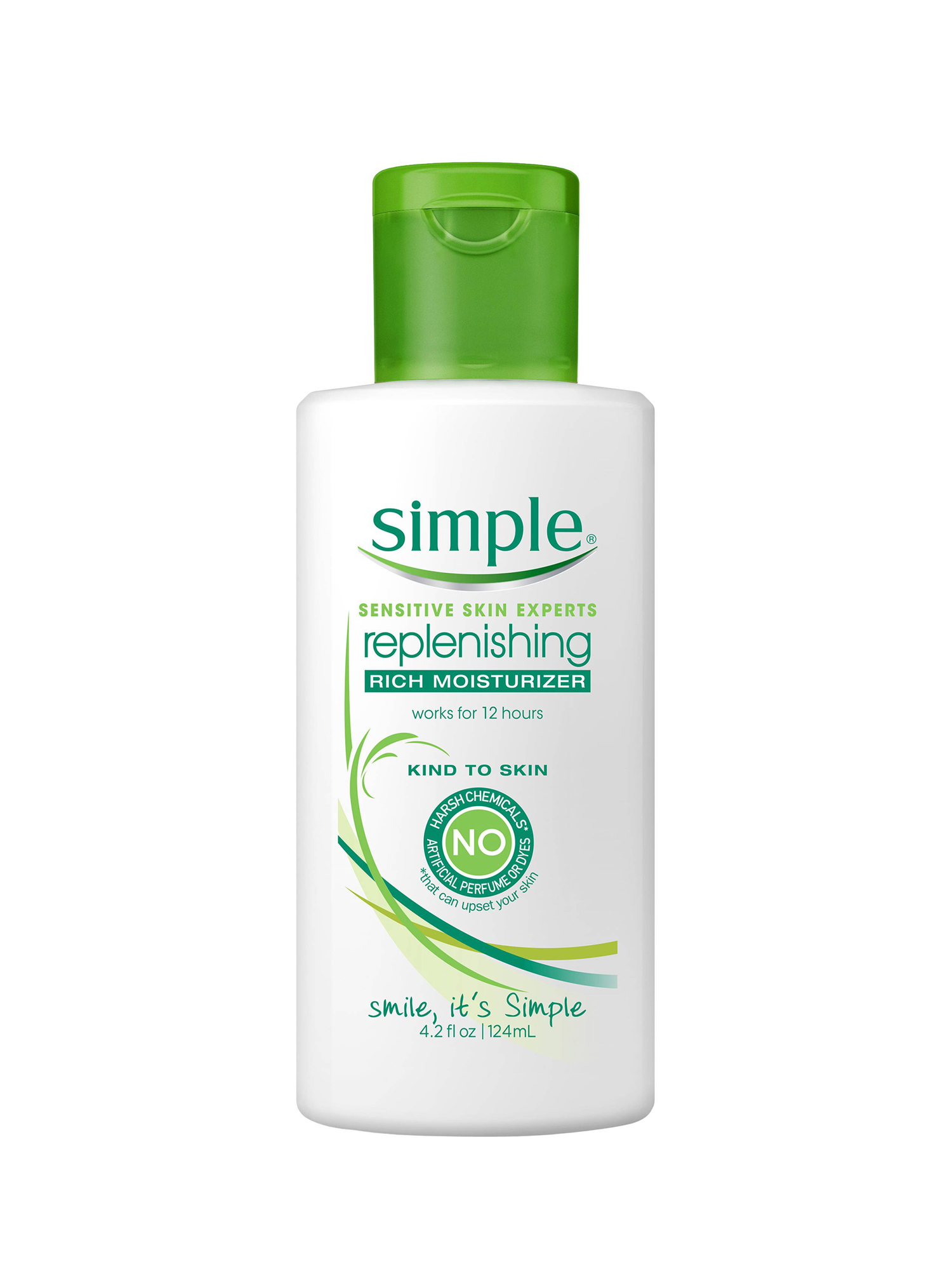 best cheap moisturizer