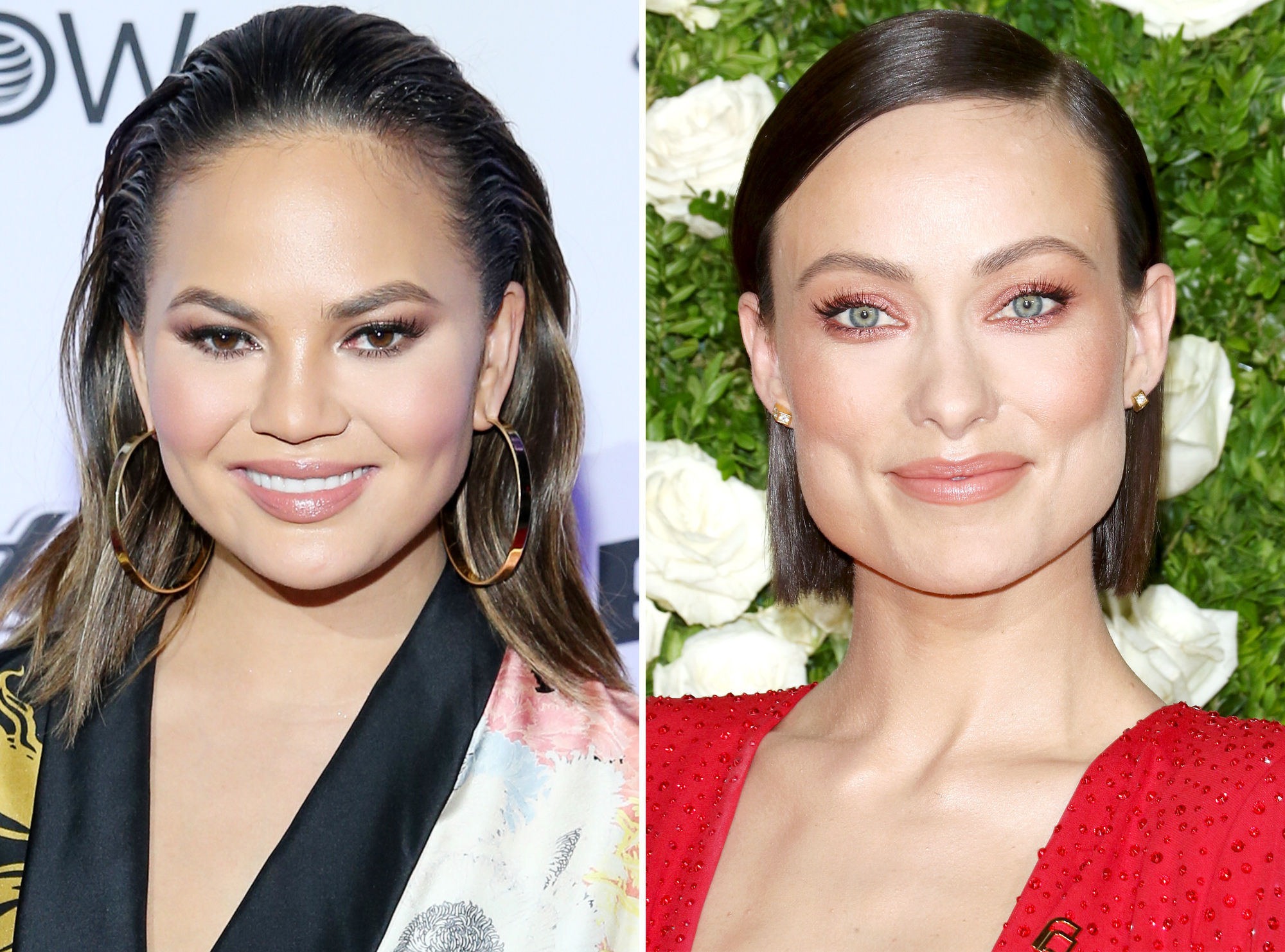 Stars' Biggest Eyebrow Regrets—and How to Fix Them