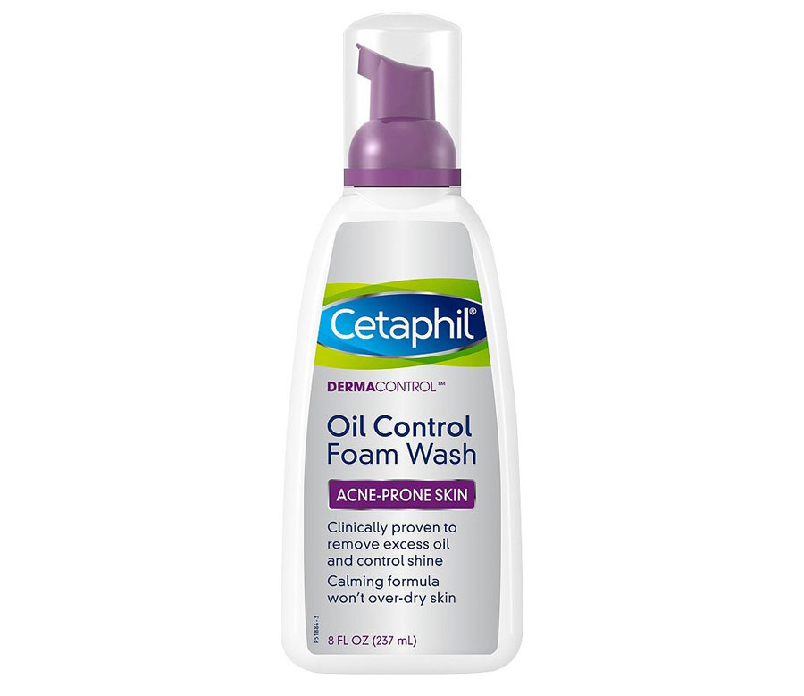 </span> Cetaphil DermaControl Oil Control Foam Wash&#8221; data-src=&#8221;http://cdn-img.instyle.com/sites/default/files/styles/684xflex/public/1507738882/101117-cystic-acne-products-5.jpg?itok=7ey5WeKJ&#8221; data-loaded=&#8221;true&#8221; /> <h2 class=