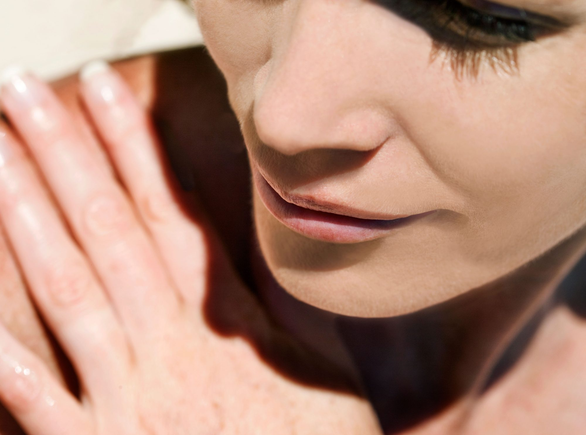 <p>Cystic Acne Products</p>