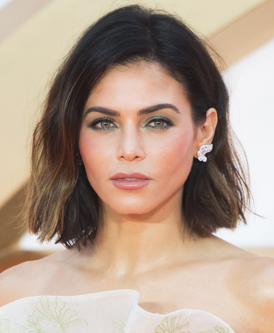 Classic Short Hairstyles for Women, United States