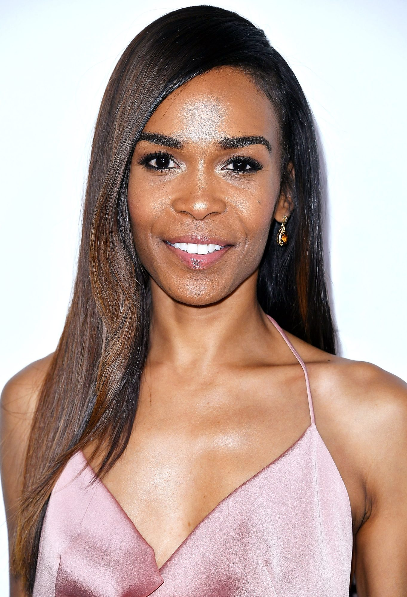 Michelle Williams Reveals She Was Suicidal at the Height of Destiny's Child Fame