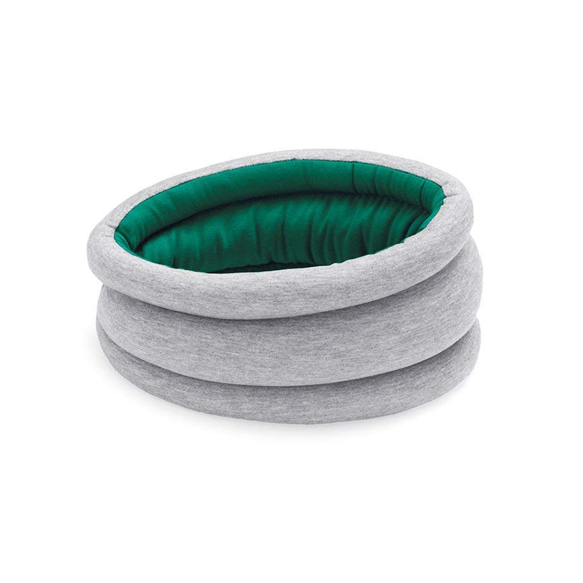 white-elephant-gifts-ostrichpillow-light