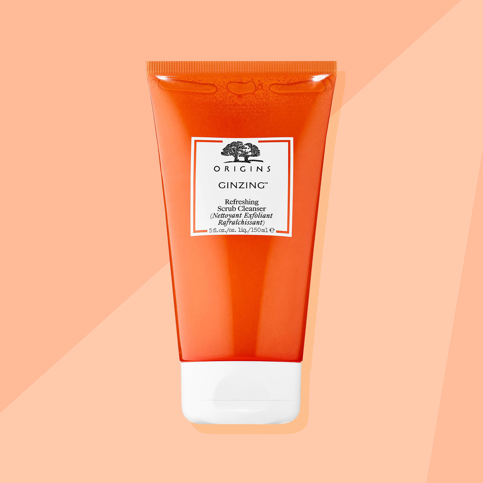 10 Facial Exfoliators That Will Completely Transform Your Skin