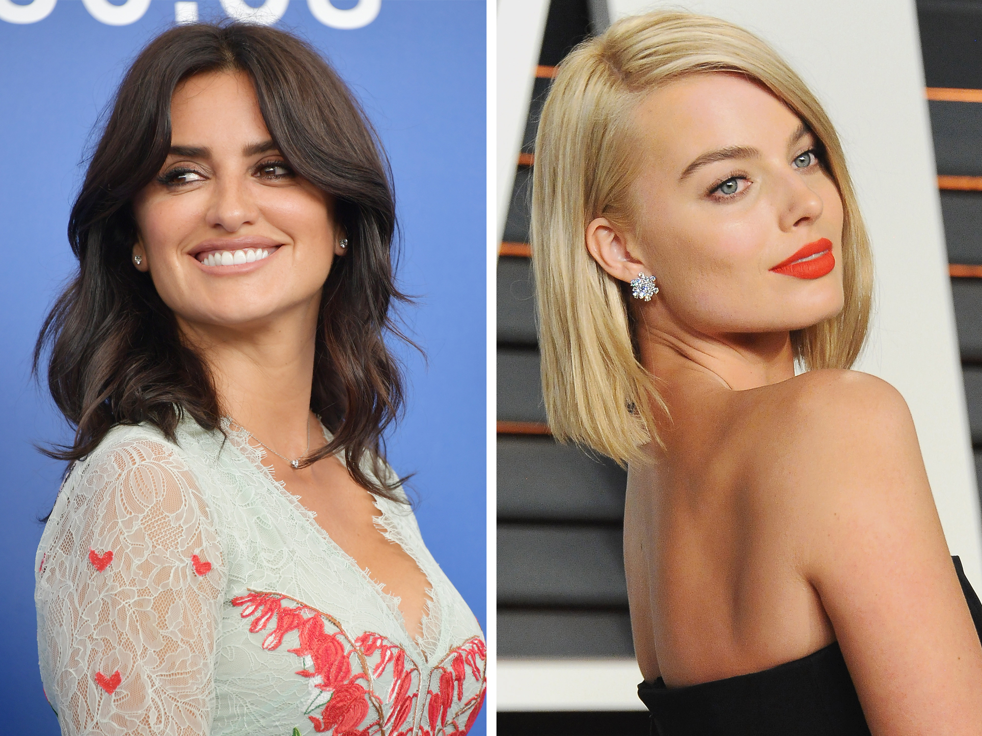 12 Celebrities Share Their Best Anti-Aging Secrets