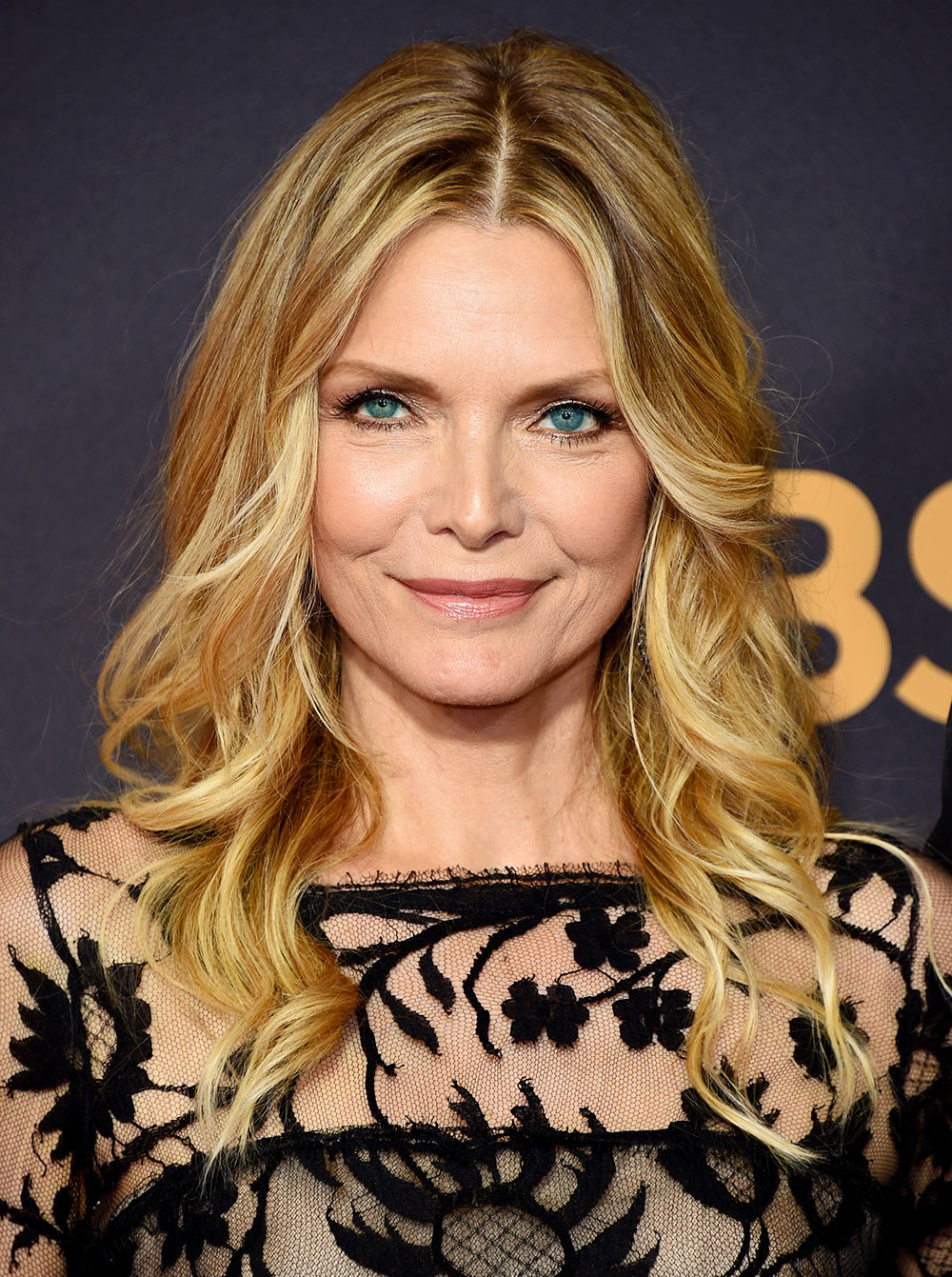 InStyle December Style 100 - Embed - 16 Michelle Pfeiffer