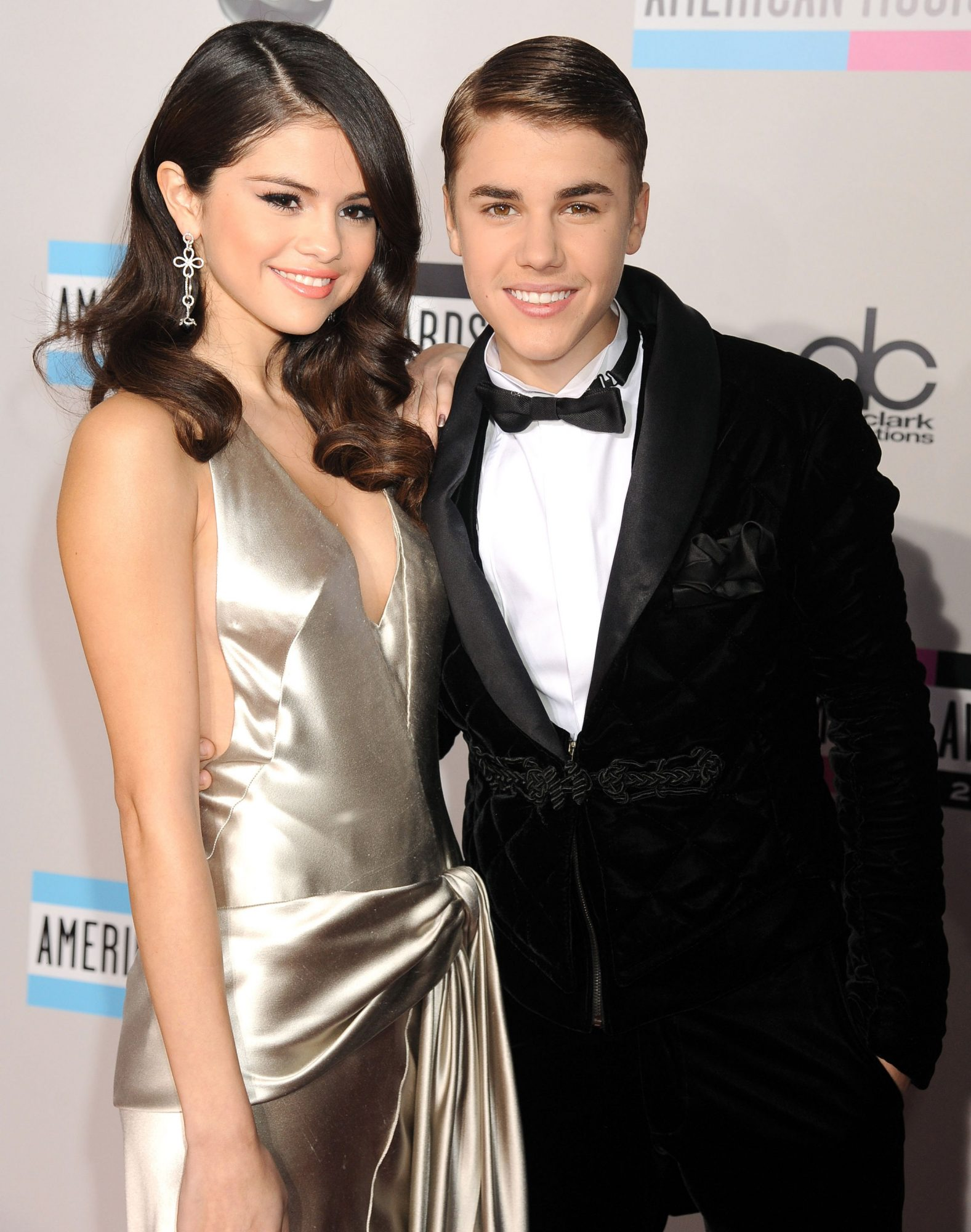 Why Selena Gomez Is Giving Justin Bieber Another Chance