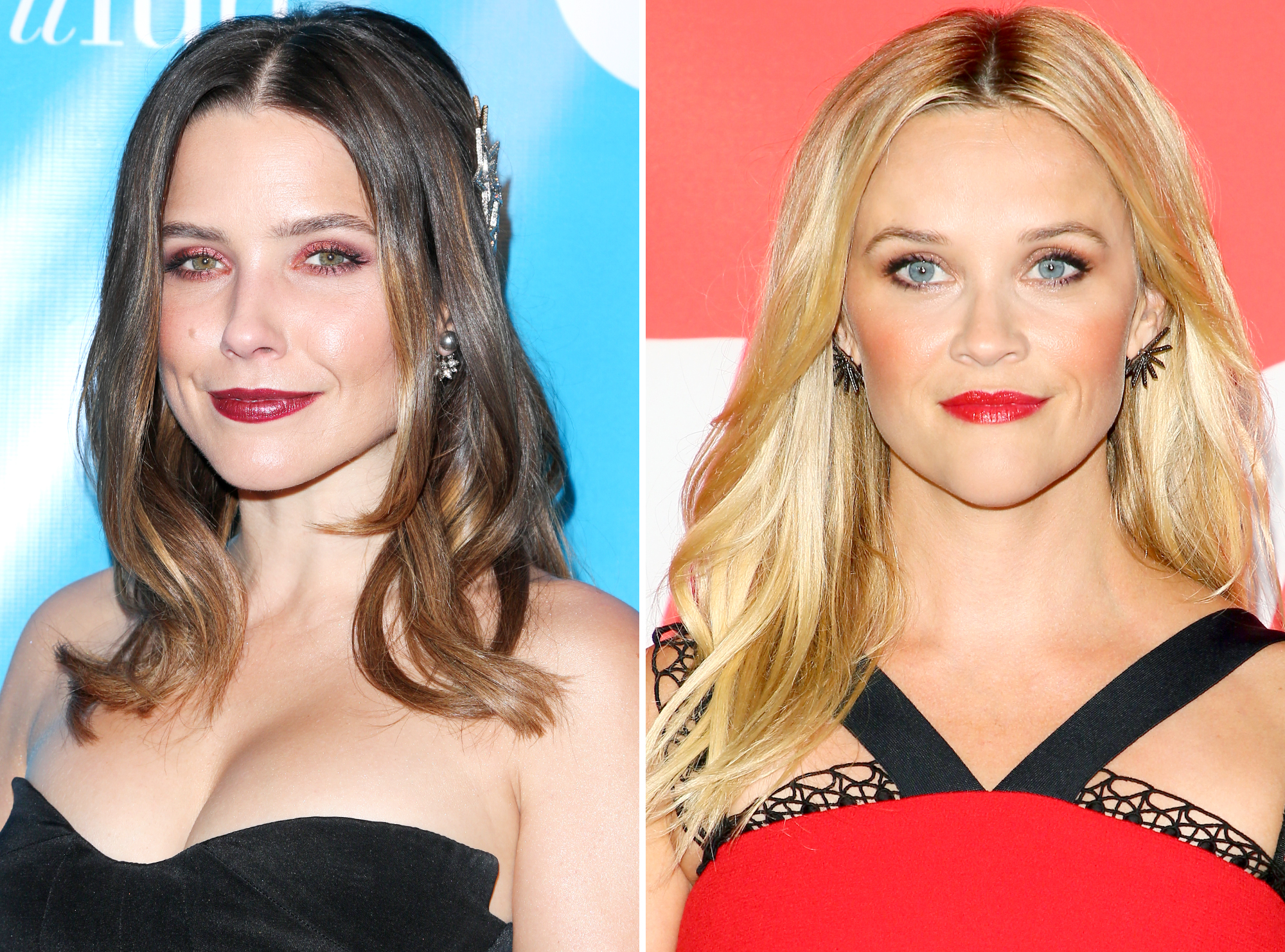7 Holiday Hairstyles Perfect for Any Occasion