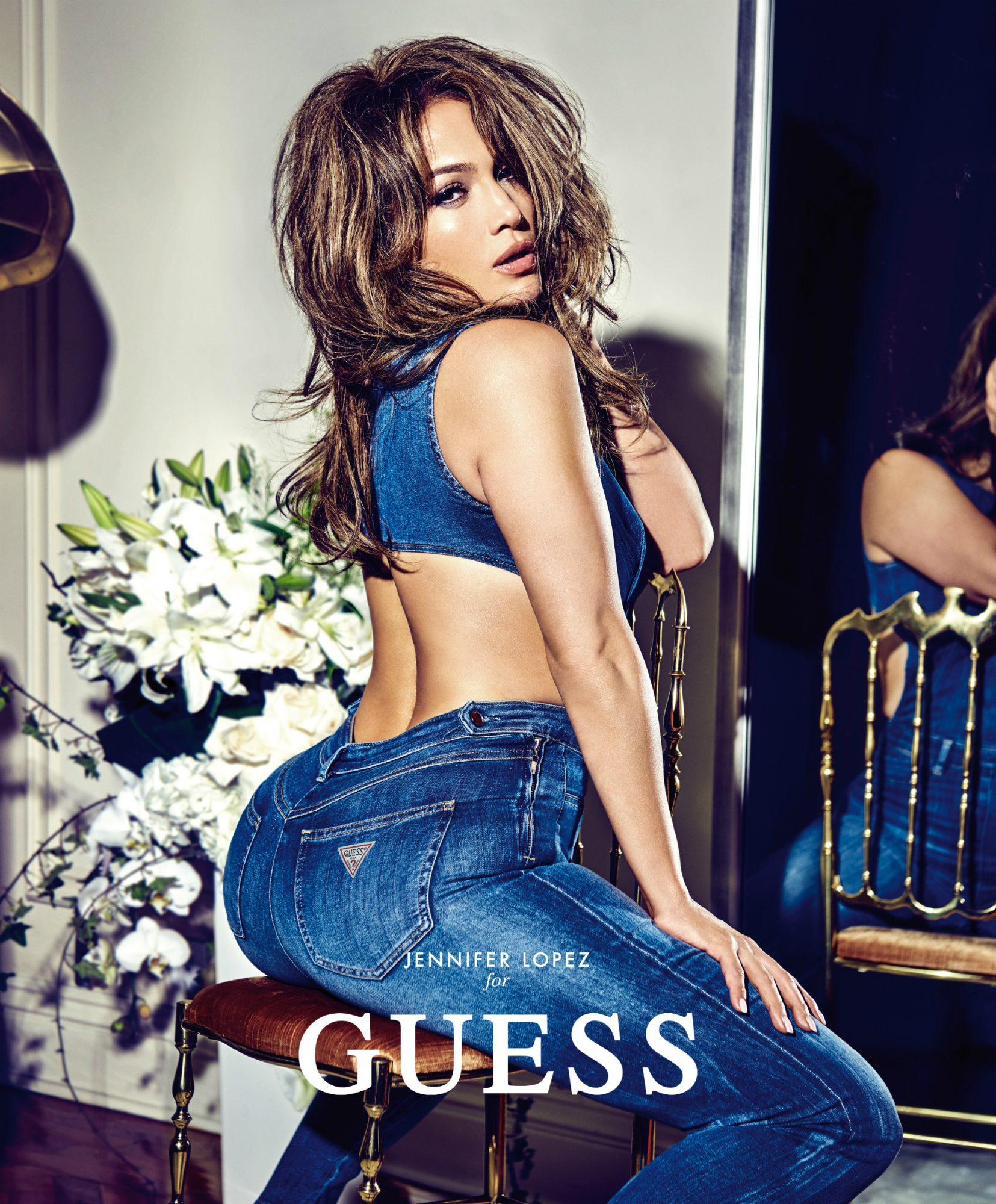 JLo Lead Guess