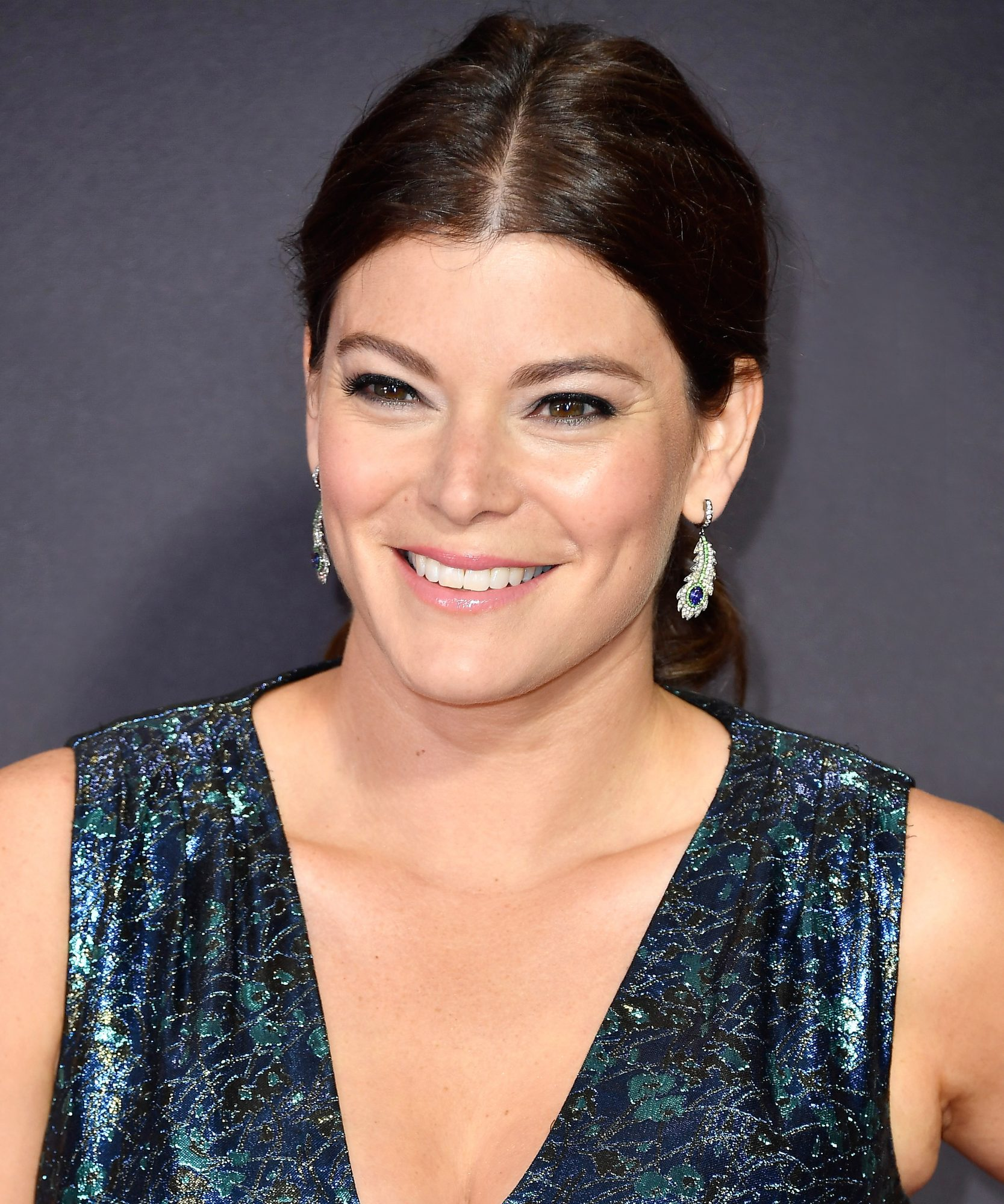 <em>Top Chef</em> Judge Gail Simmons Is Expecting Baby No. 2