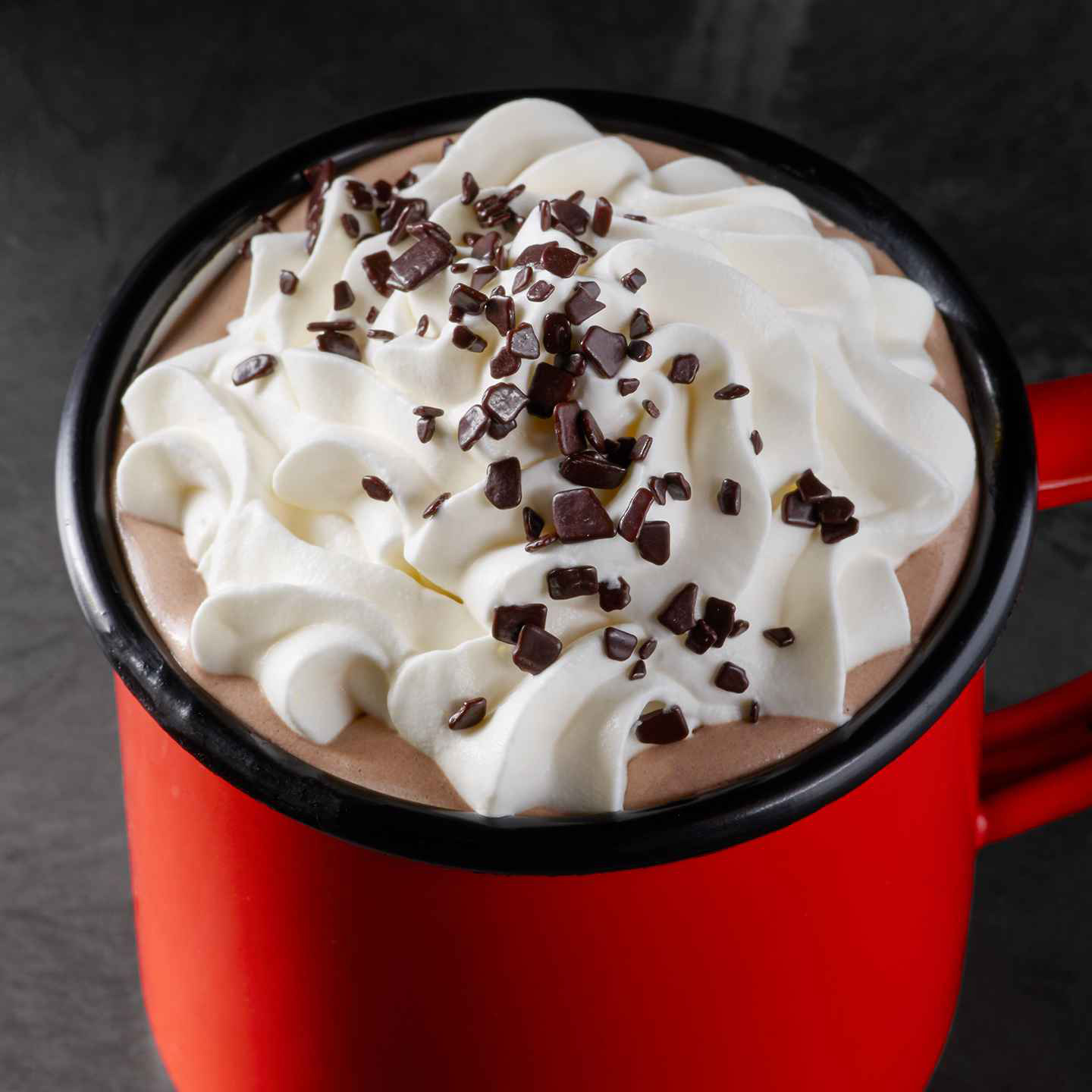 Starbucks Black and White Mocha Collection - EMBED
