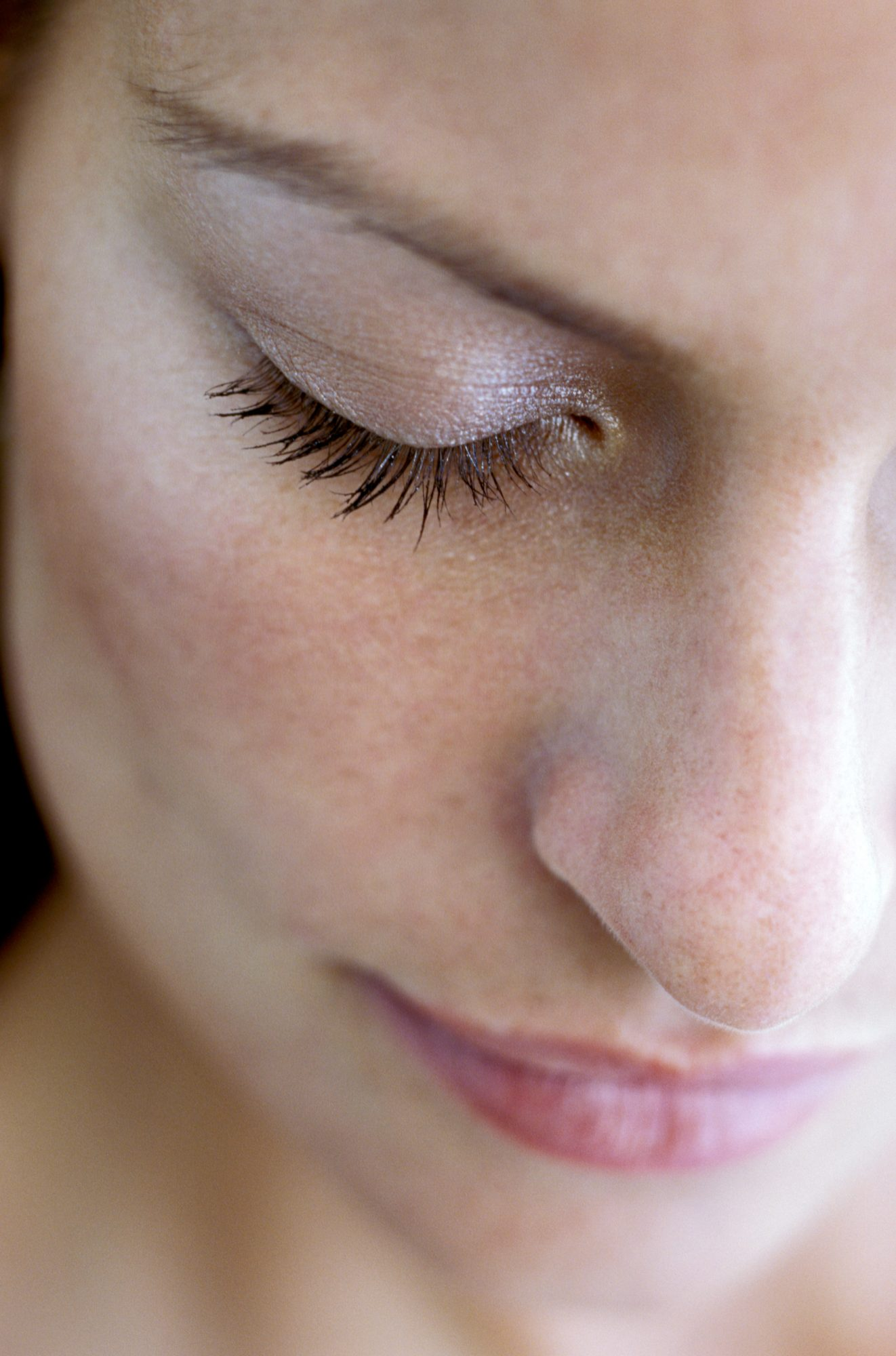 The Best Mascaras for Natural-Looking Lashes
