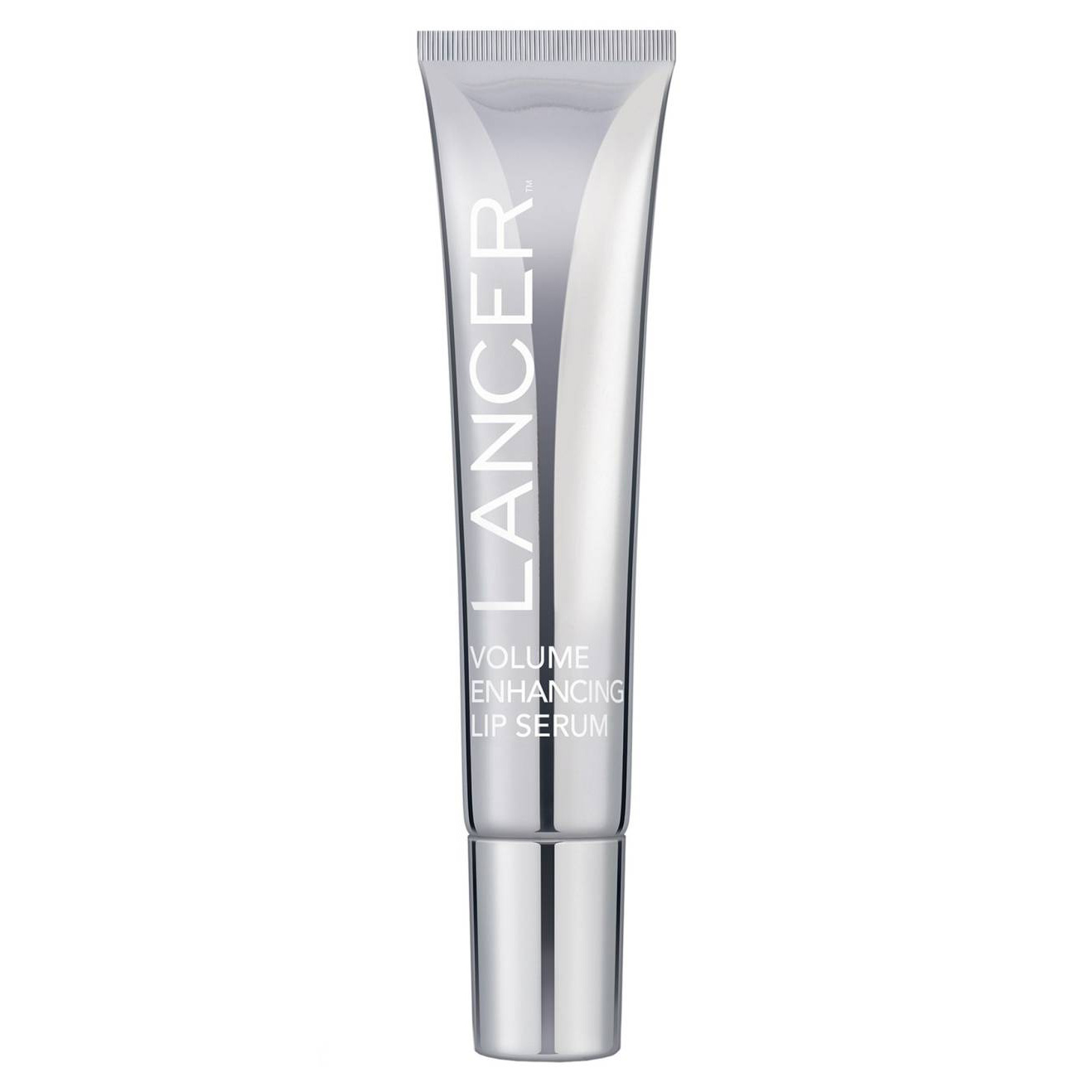 <p>Lancer Volume Enhancing Lip Serum</p>