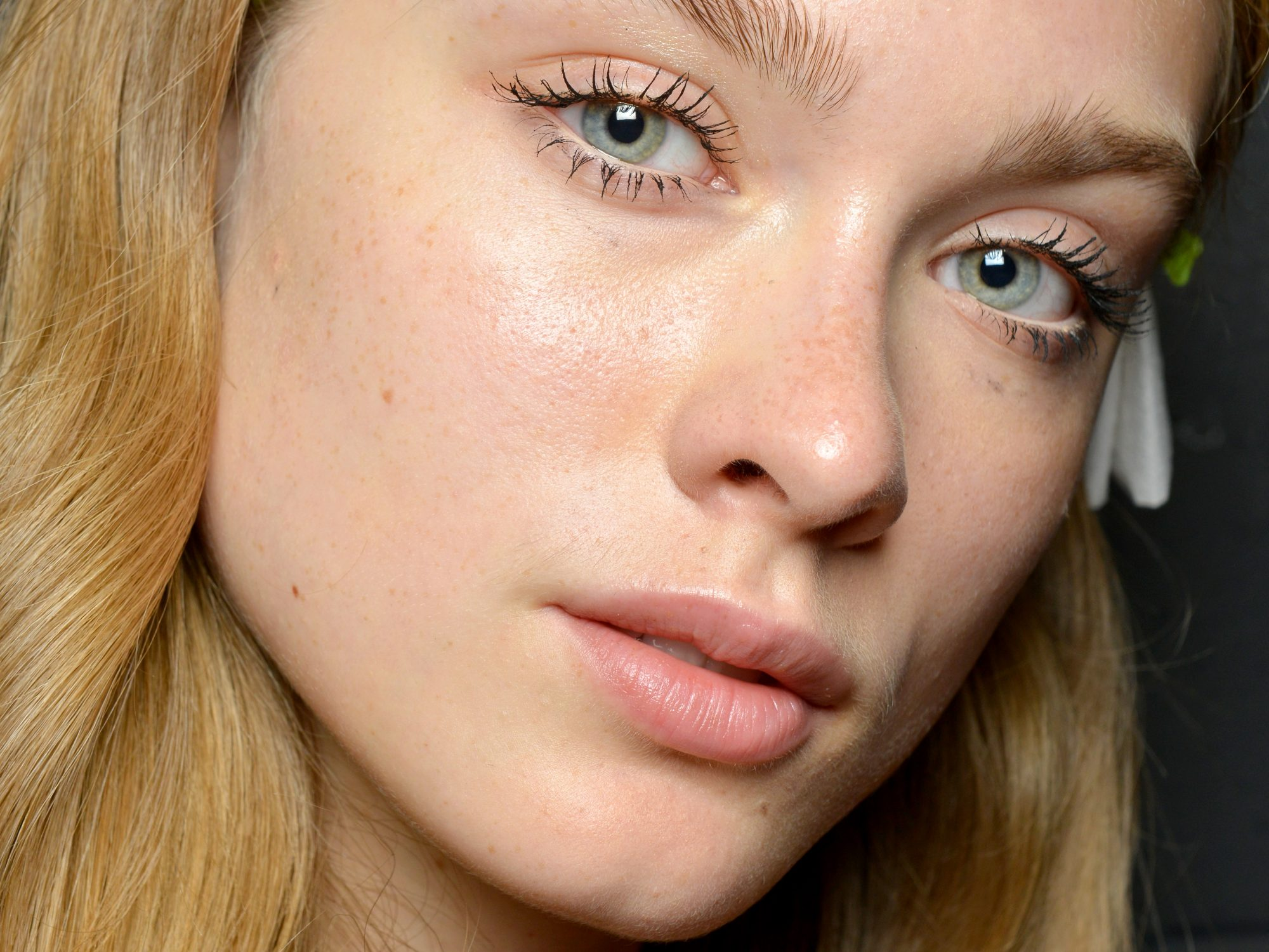 The 5Best Anti-Aging Products for Lip Wrinkles