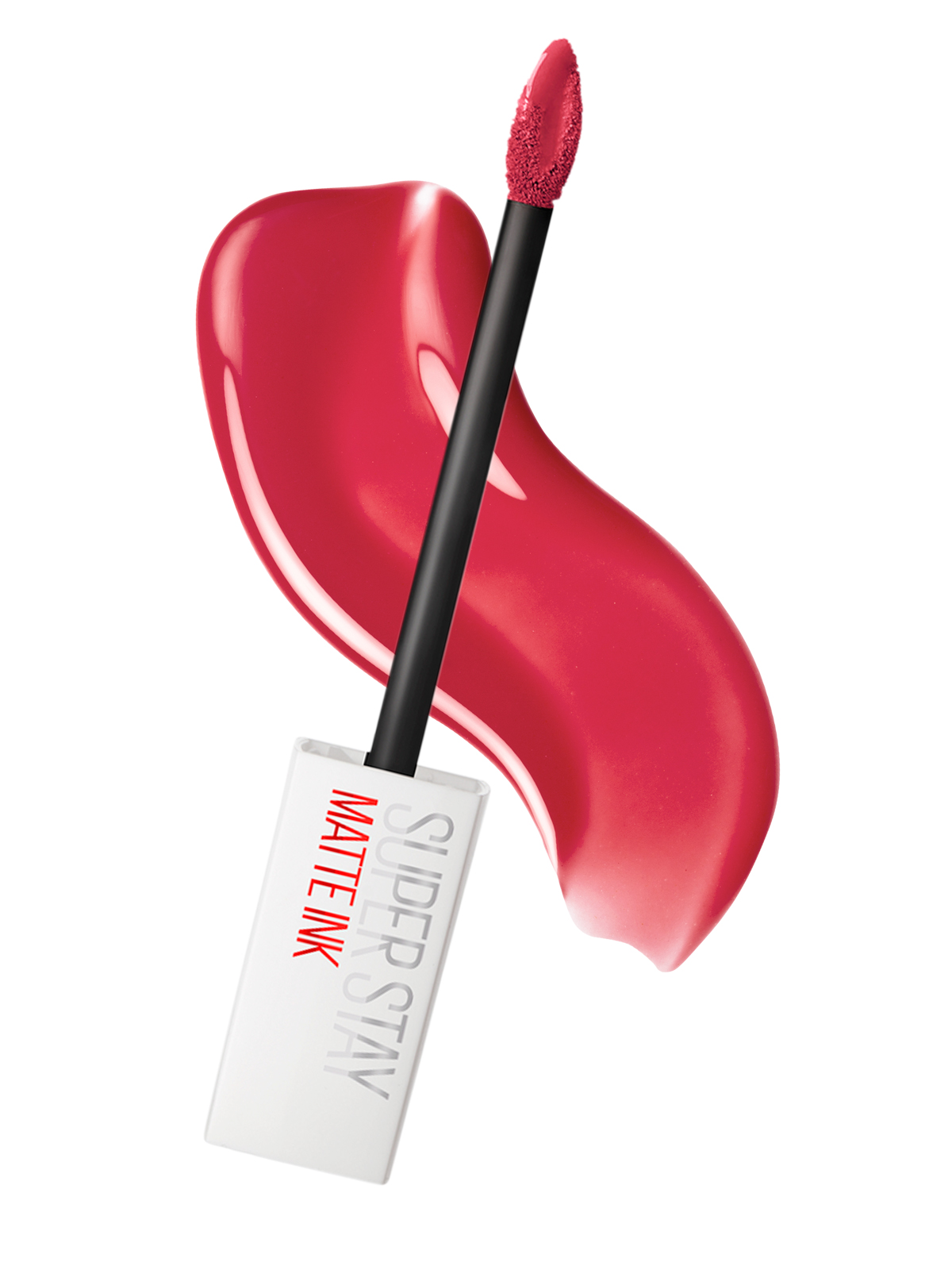 <p>Maybelline New York Superstay Matte Ink in Pioneer</p>