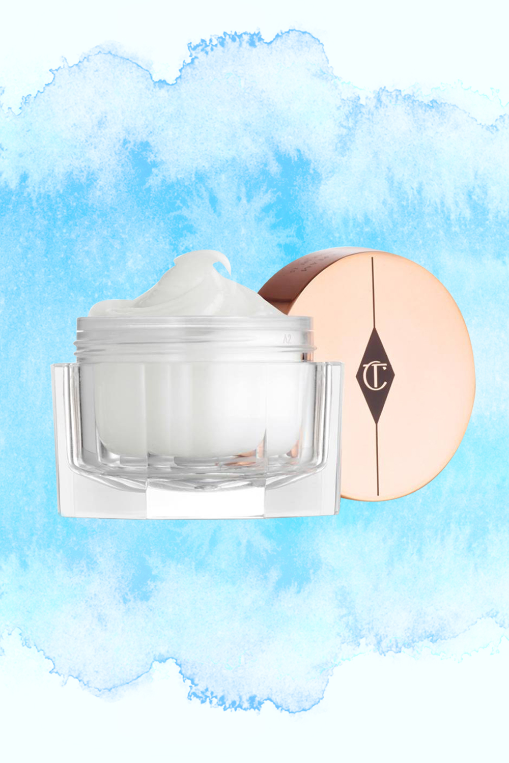 8 Luxury Facial Moisturizers Worth Every Single Penny