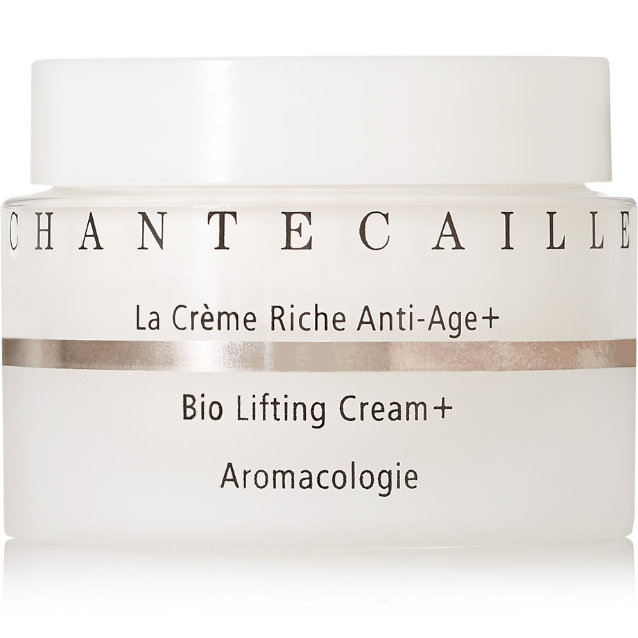 <p>Chantecaille Bio Lifting Cream + </p>