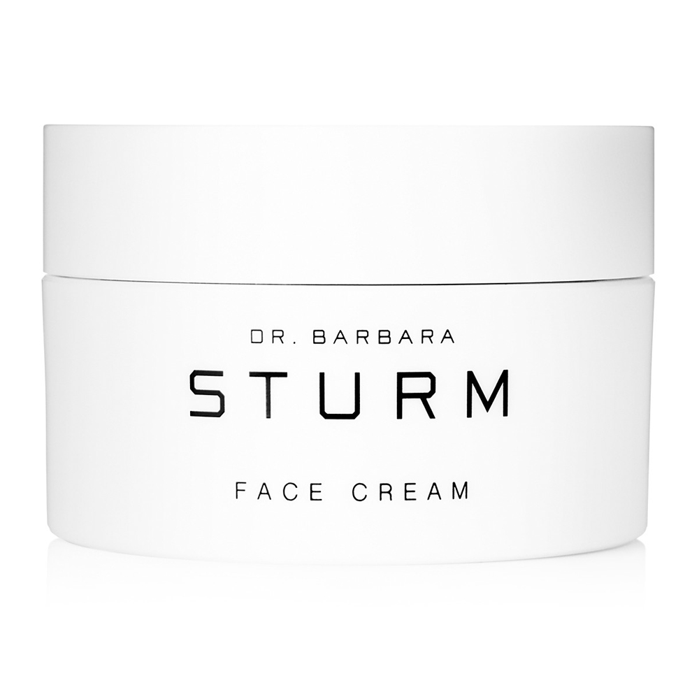 <p>Dr. Barbara Sturm The Face Cream</p>