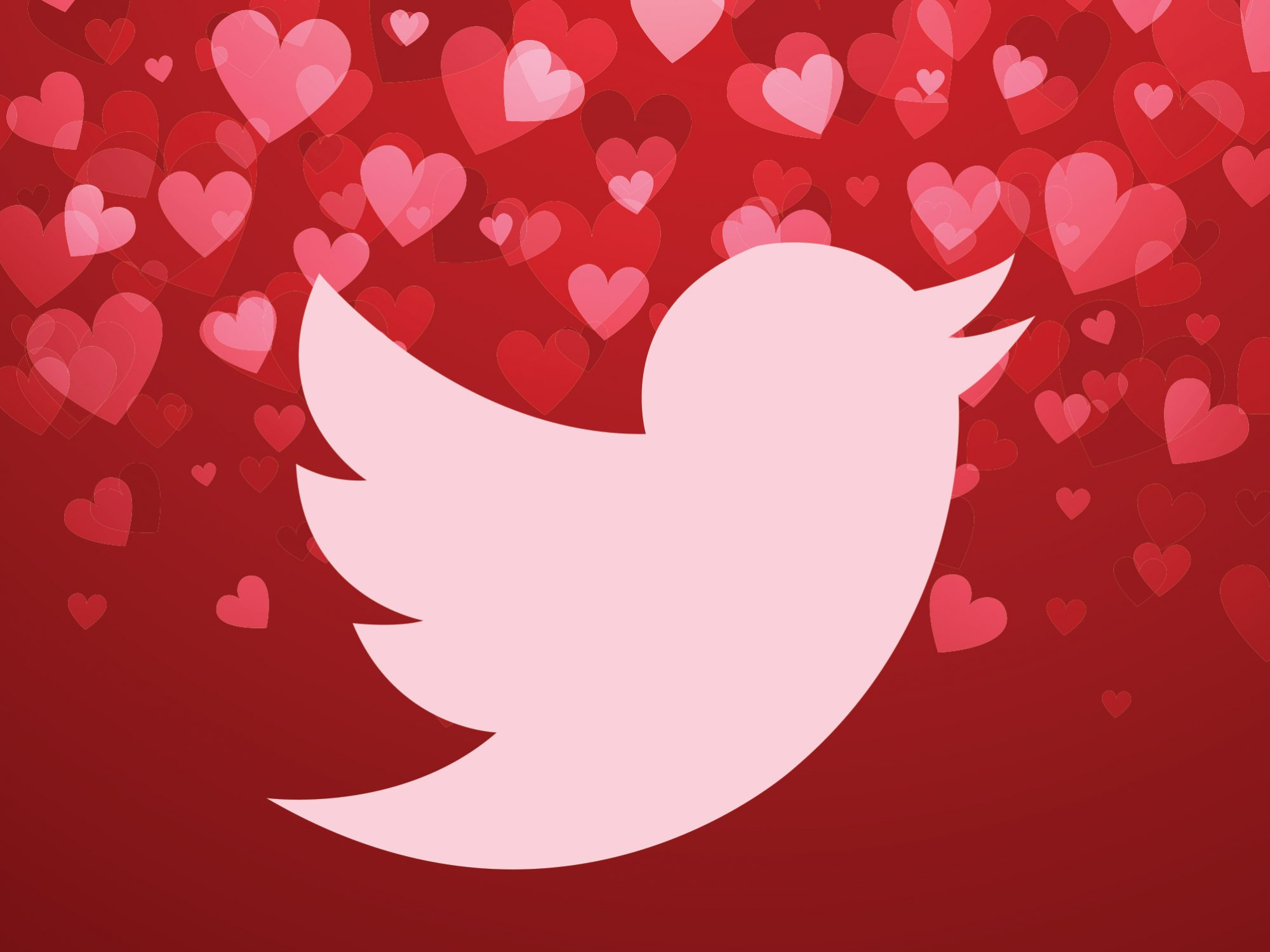 This Twitter Bot Tells You If Your Crush Likes You