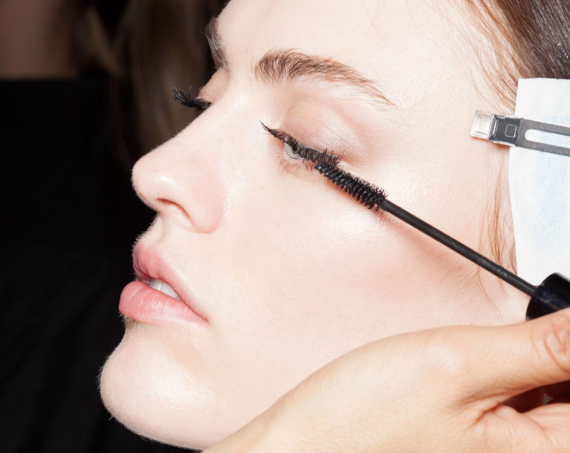 This Is the Best Mascara for Sky-High Lashes