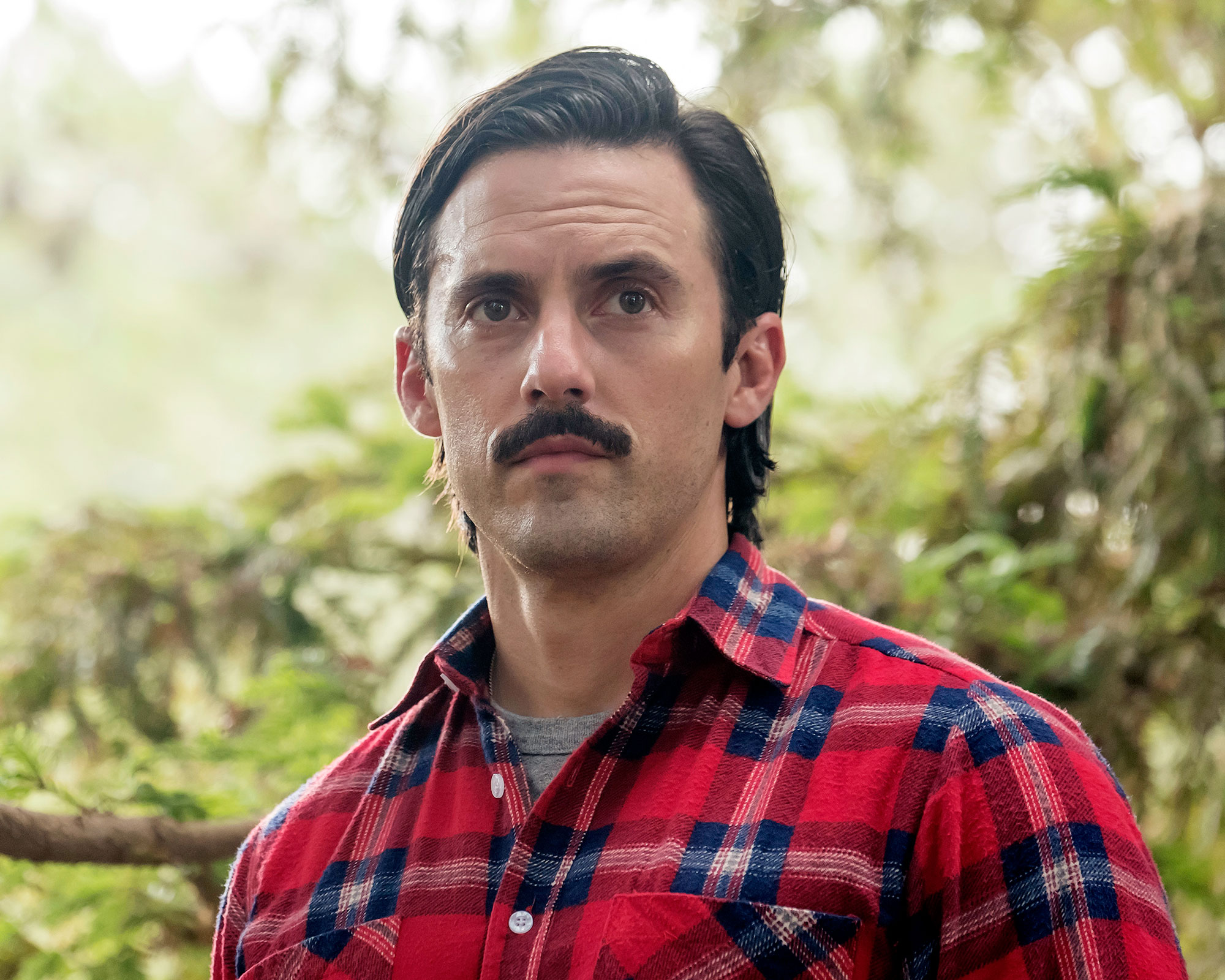 <em>This Is Us </em>Finally Revealed How Jack Died—Here's What You Should Know About the Scary Condition