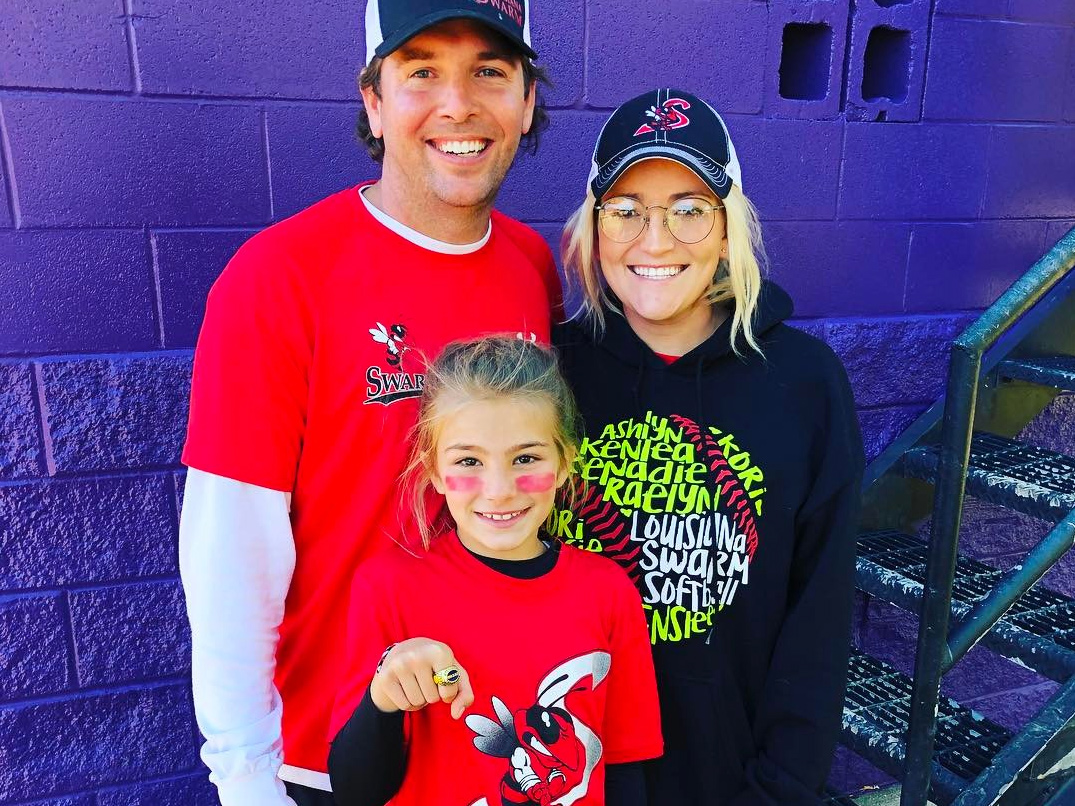 """Jamie Lynn Spears Honors """"Miracle Anniversary"""" of Her Daughter Surviving Horrific ATV Accident"""