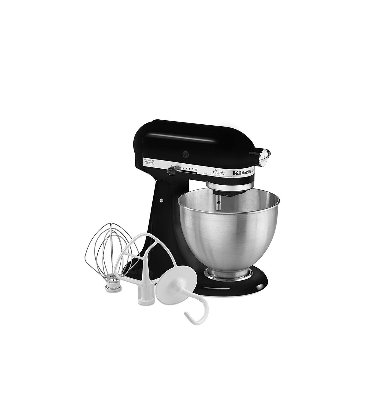 KitchenAid Classic Series Stand Mixer