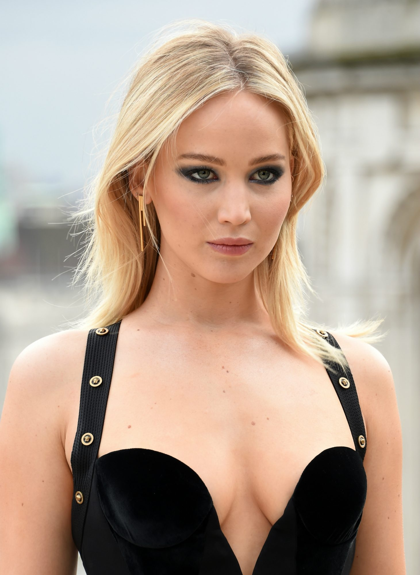 Pictures Jennifer Lawrence nudes (71 photo), Tits, Paparazzi, Instagram, panties 2018