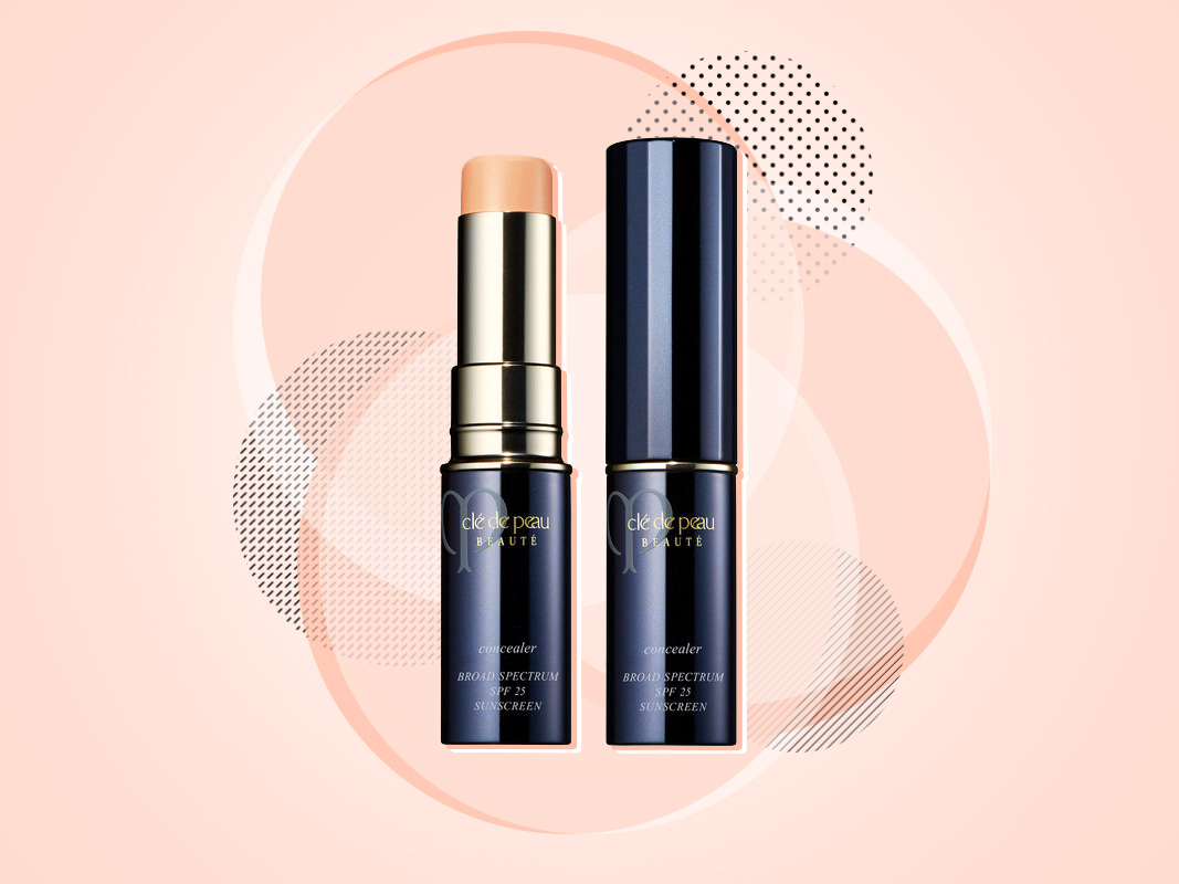 I Never Thought I'd Spend $70 on a Concealer, But It's Actually Worth Every Penny