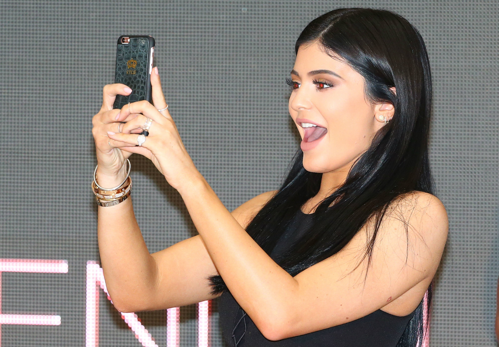 Why Kylie Jenner May Be to Blame for Snapchat's Recent $1 Billion Loss in Value