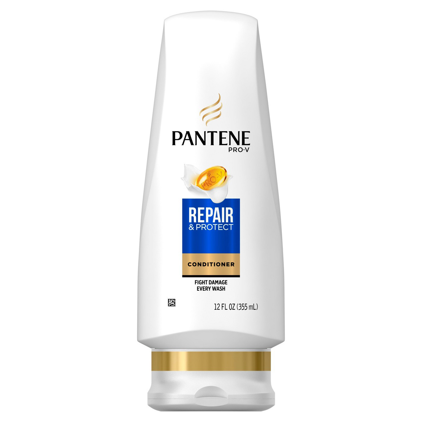 Pantene Pro-V Repair and Protect Conditioner Repair Conditioner