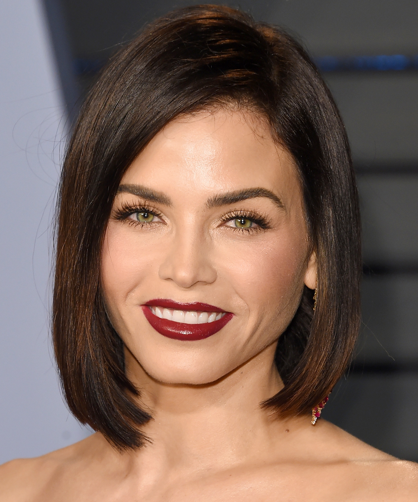 25 Long Bob Haircut and Long Lob Styles We Love | InStyle.com