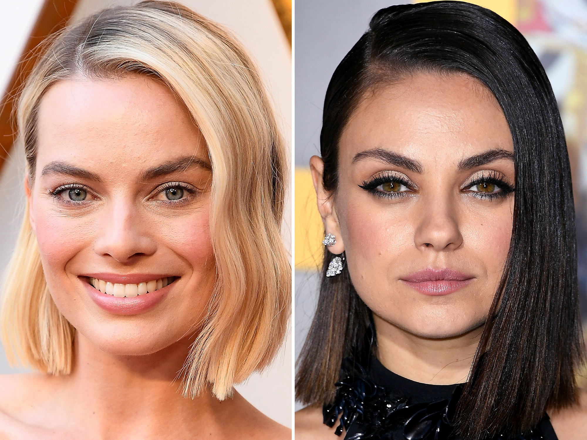 25 Long Bob Haircut And Long Lob Styles We Love