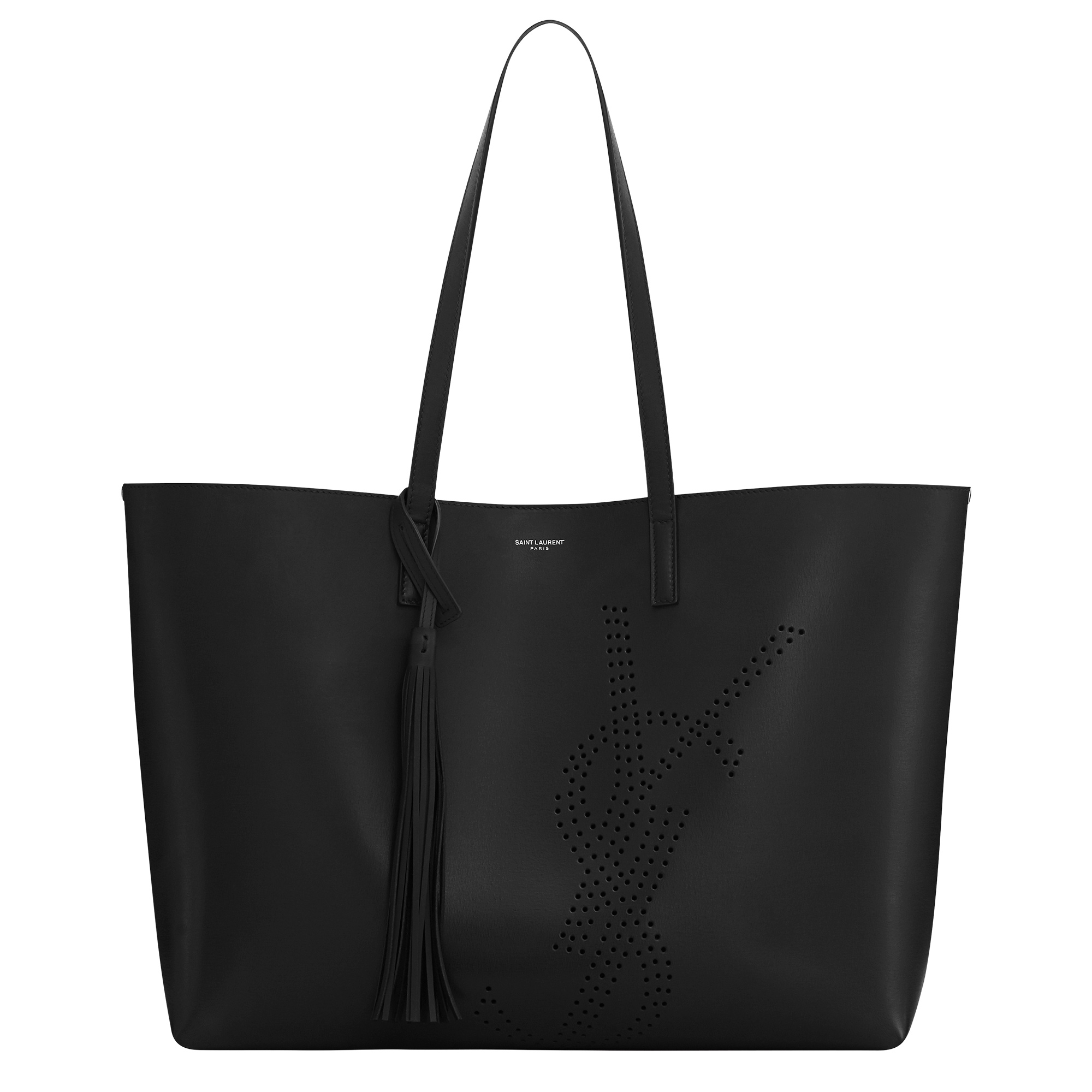 Must-have tote