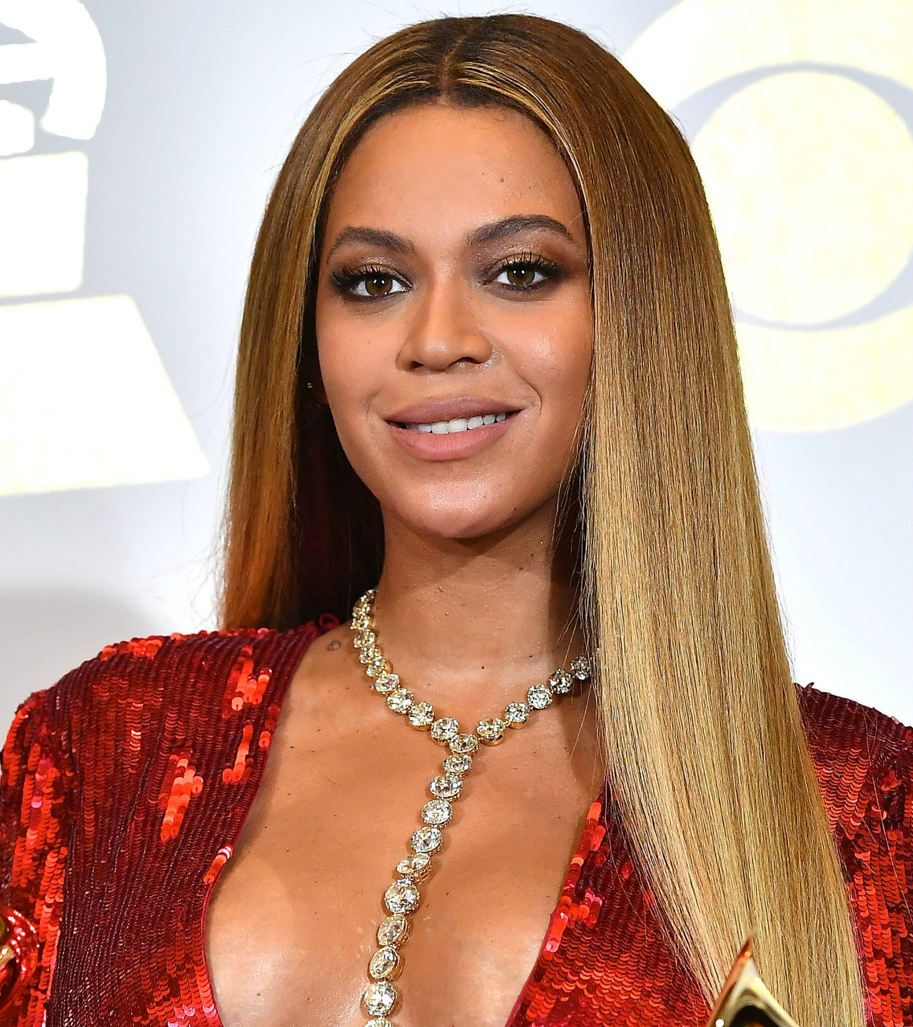 Who Bit Beyoncé? These Are The Prime Suspects