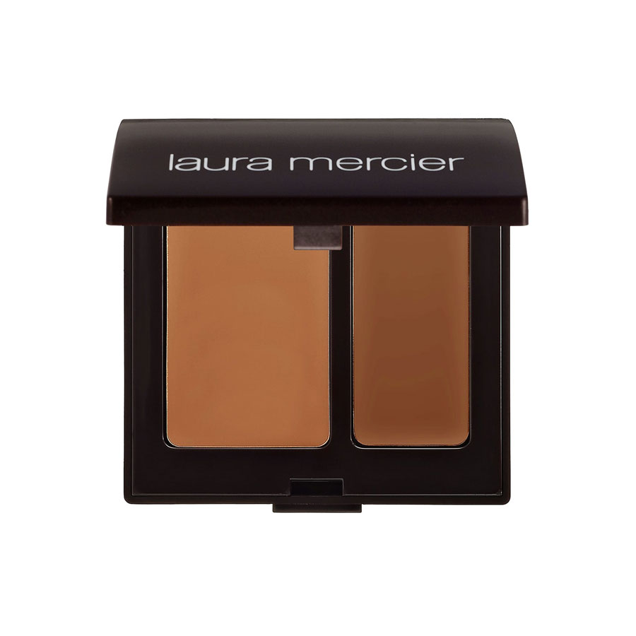 <p>Laura Mercier Secret Camouflage Concealer </p>