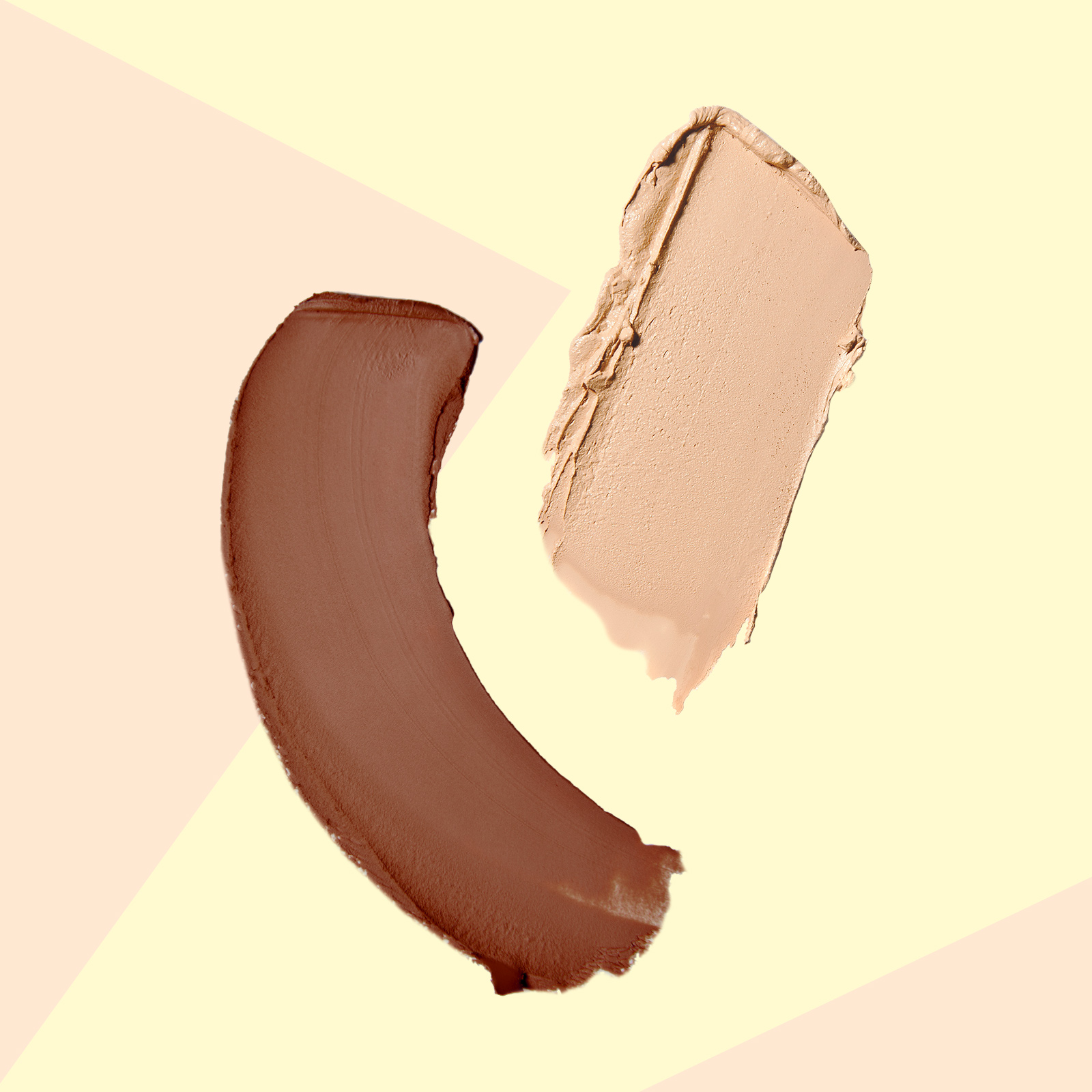 Cystic Acne Concealers - Lead